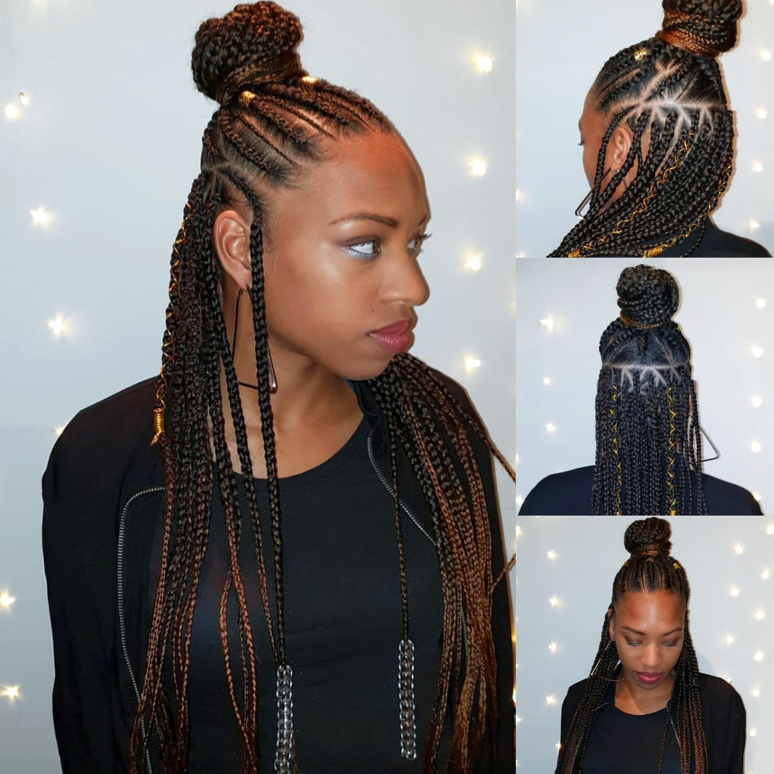 salon de coiffure afro tresse tresses box braids crochet braids vanilles tissages paris 75 77 78 91 92 93 94 95 DDBRVEXR