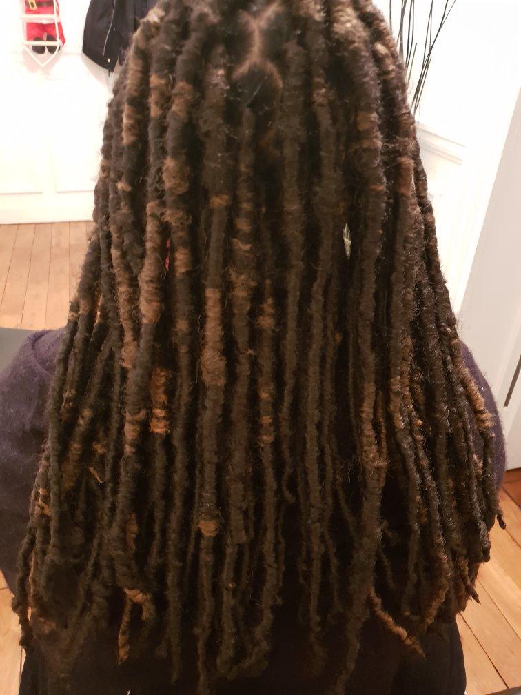 salon de coiffure afro tresse tresses box braids crochet braids vanilles tissages paris 75 77 78 91 92 93 94 95 KXXFYCZM