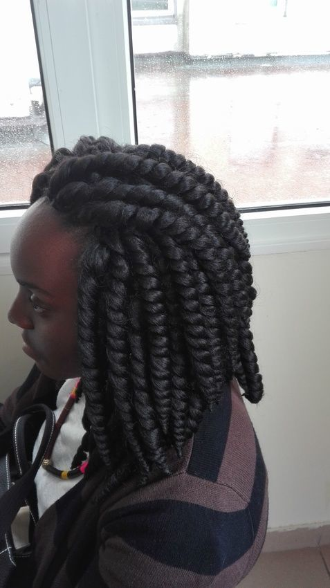 salon de coiffure afro tresse tresses box braids crochet braids vanilles tissages paris 75 77 78 91 92 93 94 95 IQTKAZLL