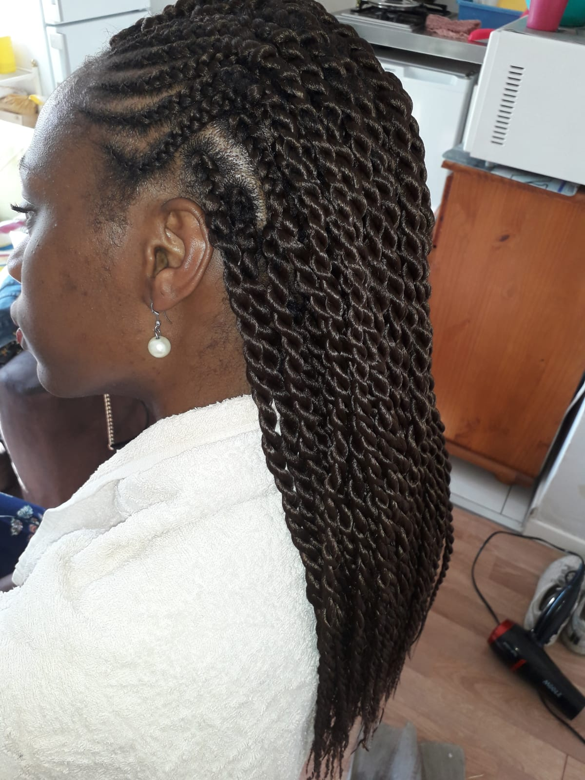 salon de coiffure afro tresse tresses box braids crochet braids vanilles tissages paris 75 77 78 91 92 93 94 95 JFODNJAW