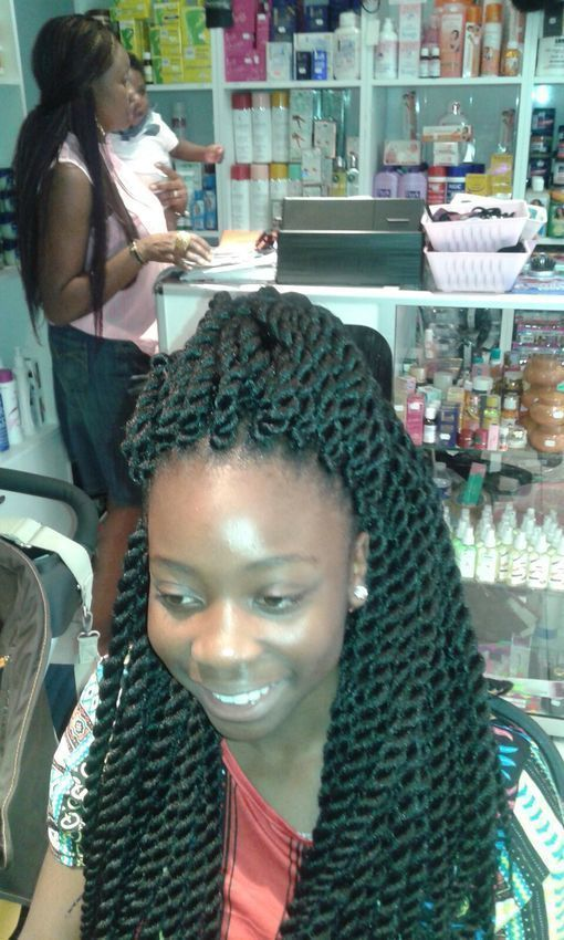 salon de coiffure afro tresse tresses box braids crochet braids vanilles tissages paris 75 77 78 91 92 93 94 95 MQZDWZVP