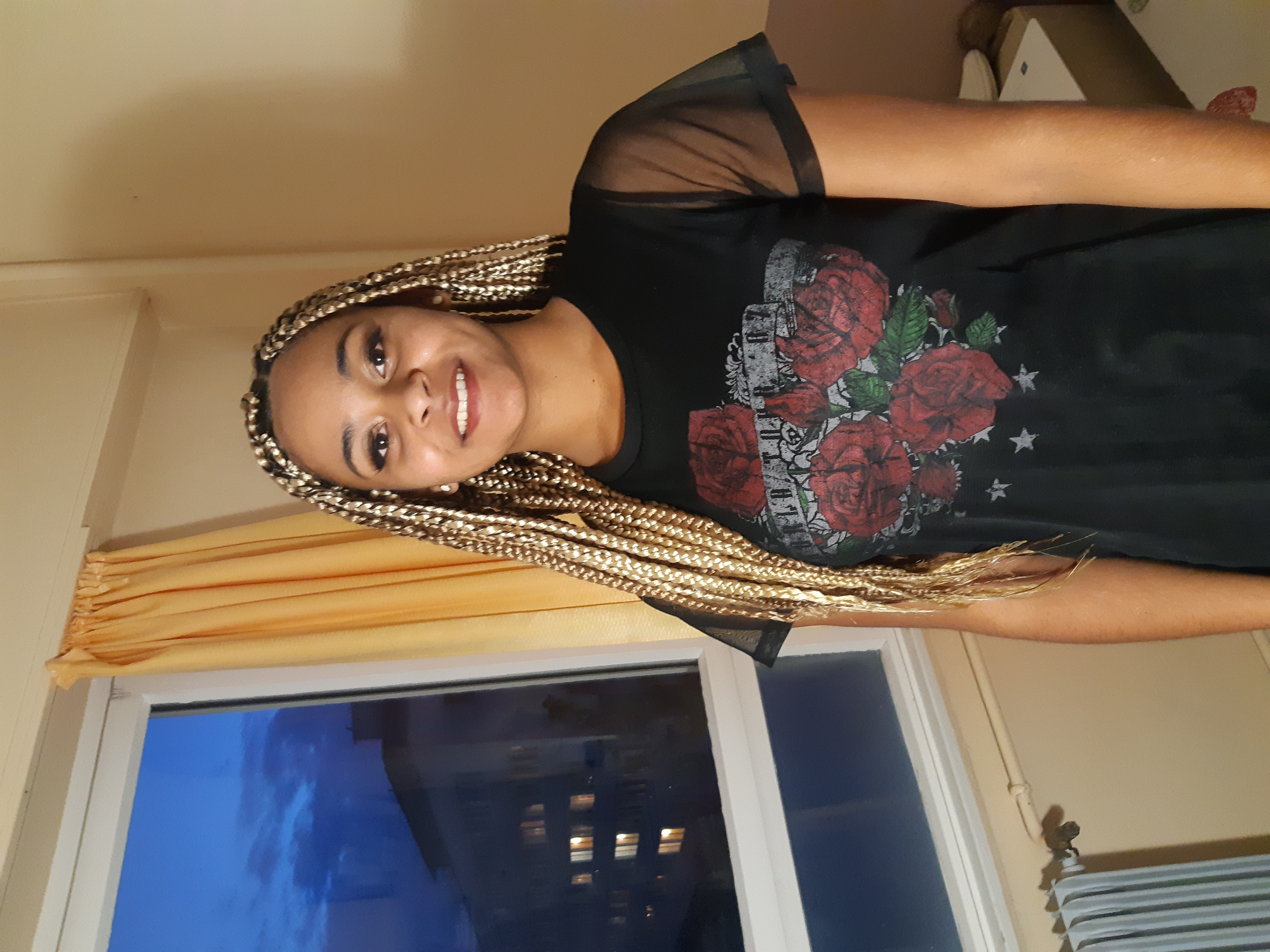 salon de coiffure afro tresse tresses box braids crochet braids vanilles tissages paris 75 77 78 91 92 93 94 95 RUJHETKR