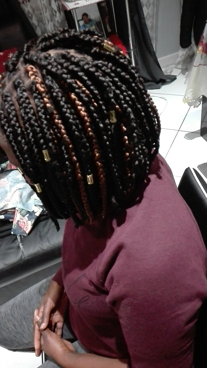 salon de coiffure afro tresse tresses box braids crochet braids vanilles tissages paris 75 77 78 91 92 93 94 95 XSVYHJQT