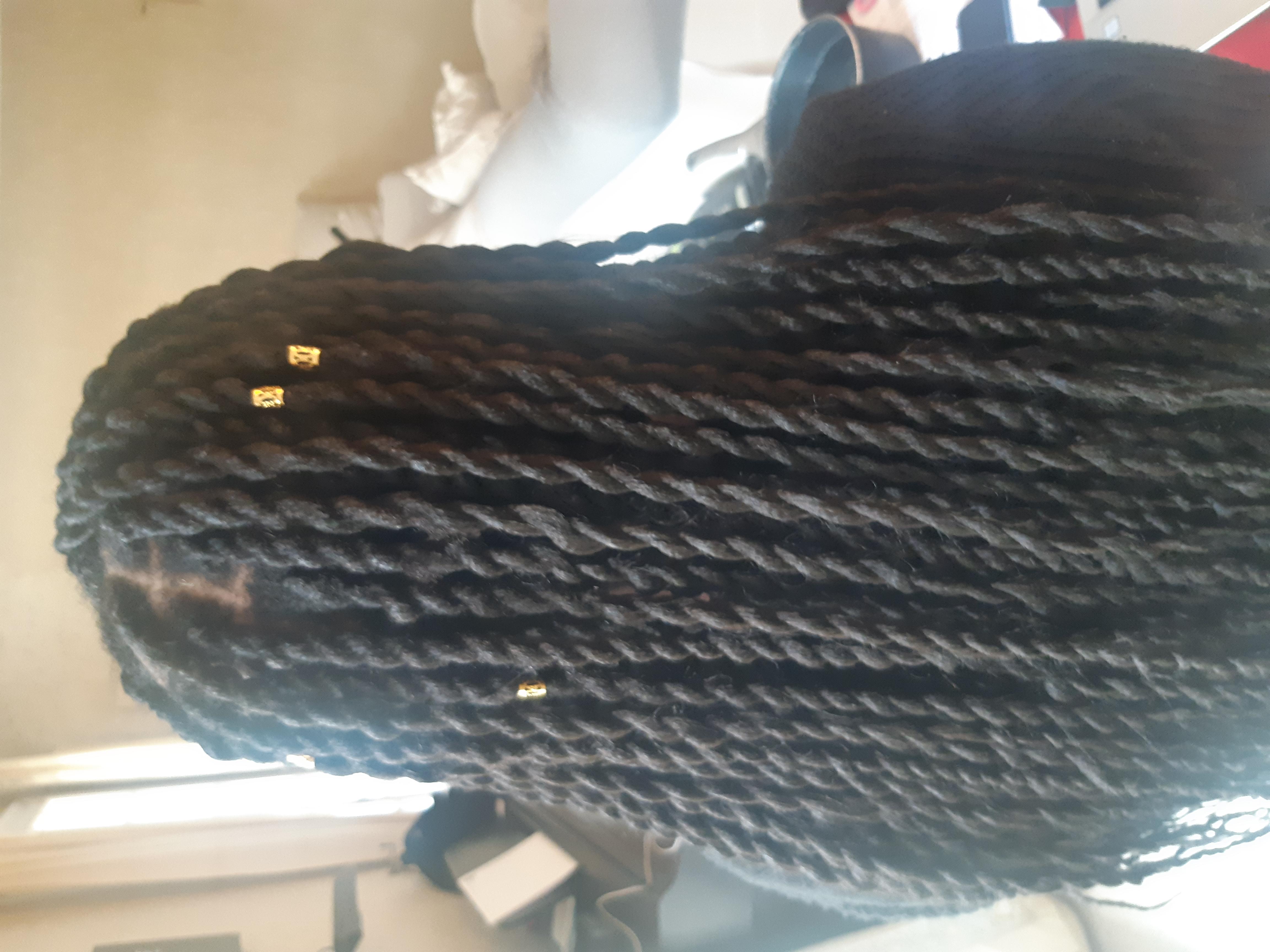salon de coiffure afro tresse tresses box braids crochet braids vanilles tissages paris 75 77 78 91 92 93 94 95 LTYLGXPU