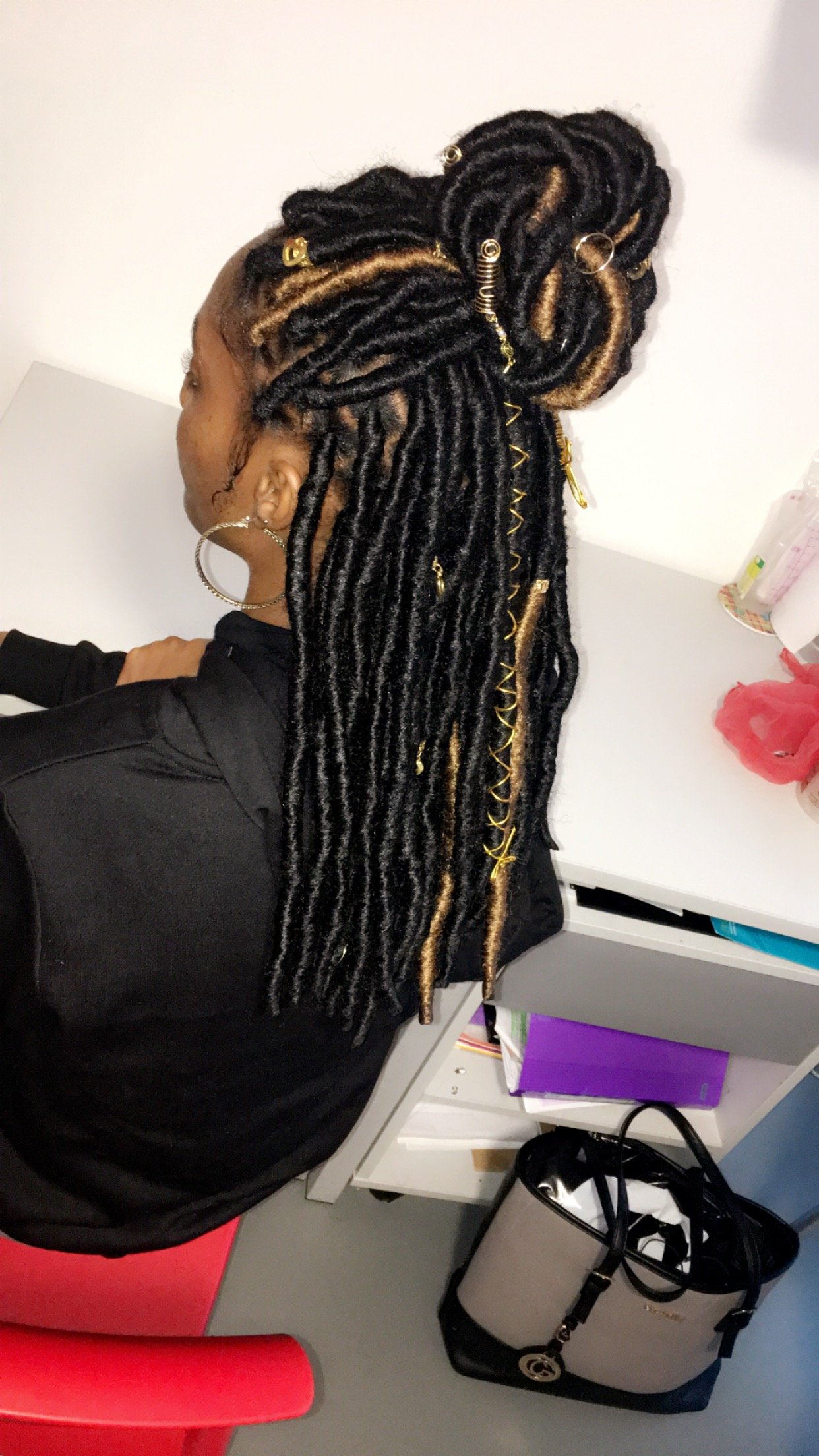 salon de coiffure afro tresse tresses box braids crochet braids vanilles tissages paris 75 77 78 91 92 93 94 95 CBNHACVL