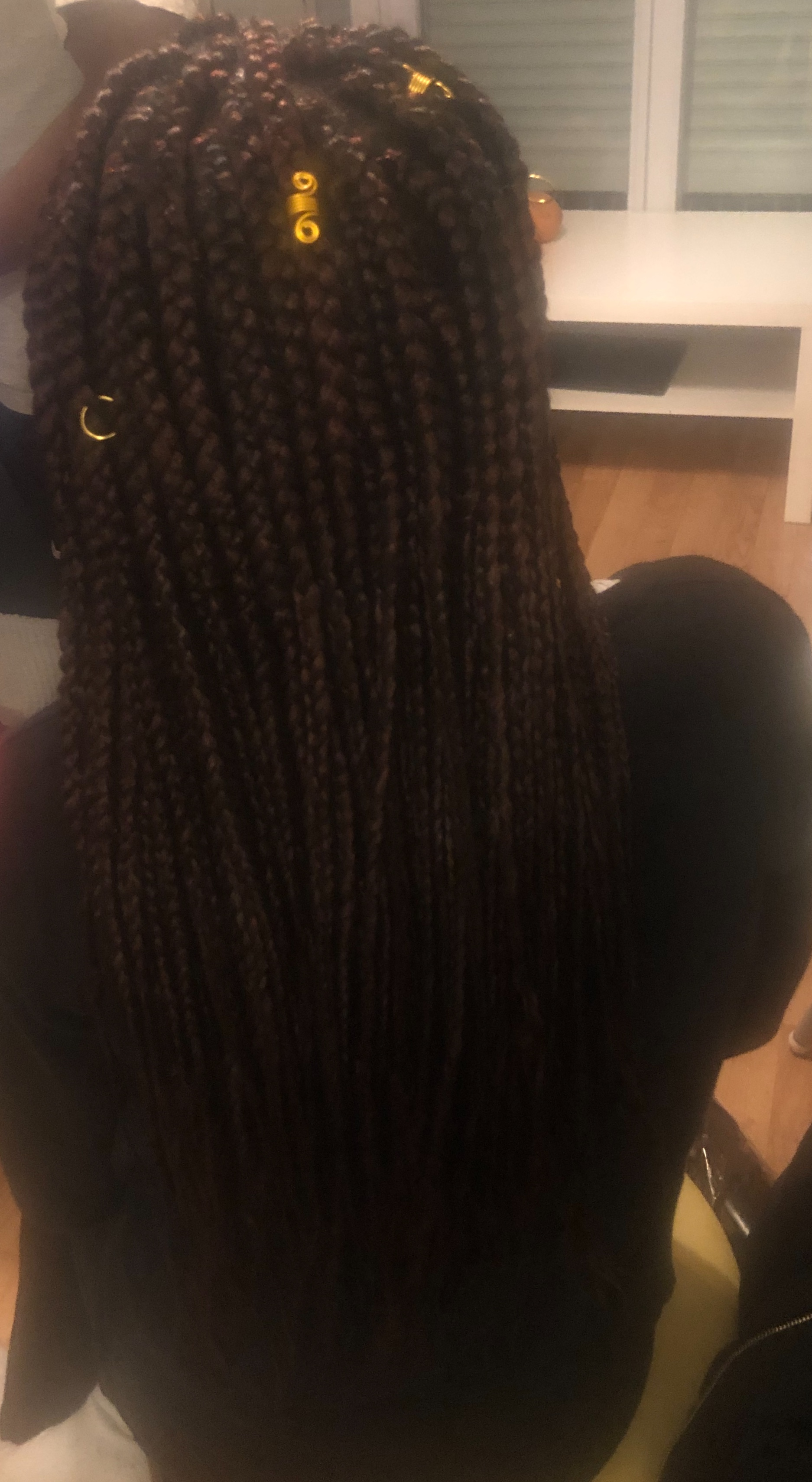 salon de coiffure afro tresse tresses box braids crochet braids vanilles tissages paris 75 77 78 91 92 93 94 95 RULVUXZH