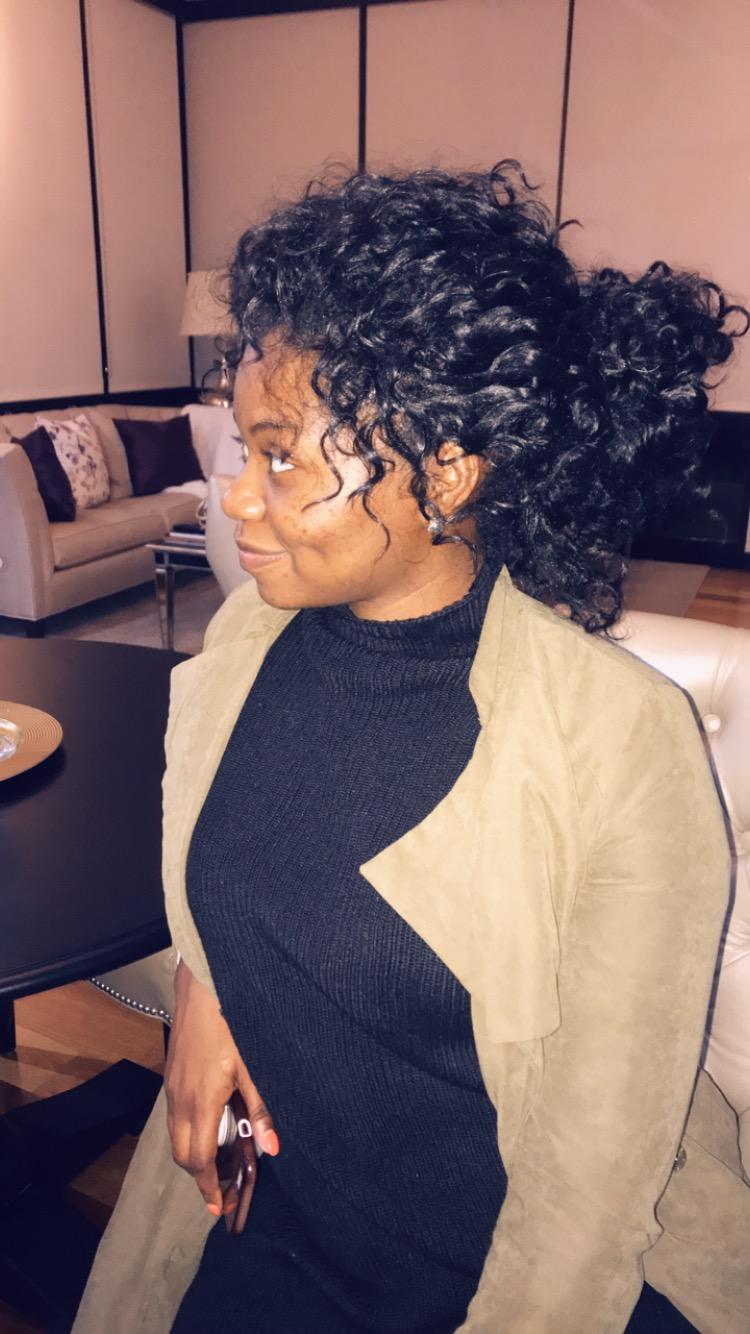 salon de coiffure afro tresse tresses box braids crochet braids vanilles tissages paris 75 77 78 91 92 93 94 95 CWYYQPUX