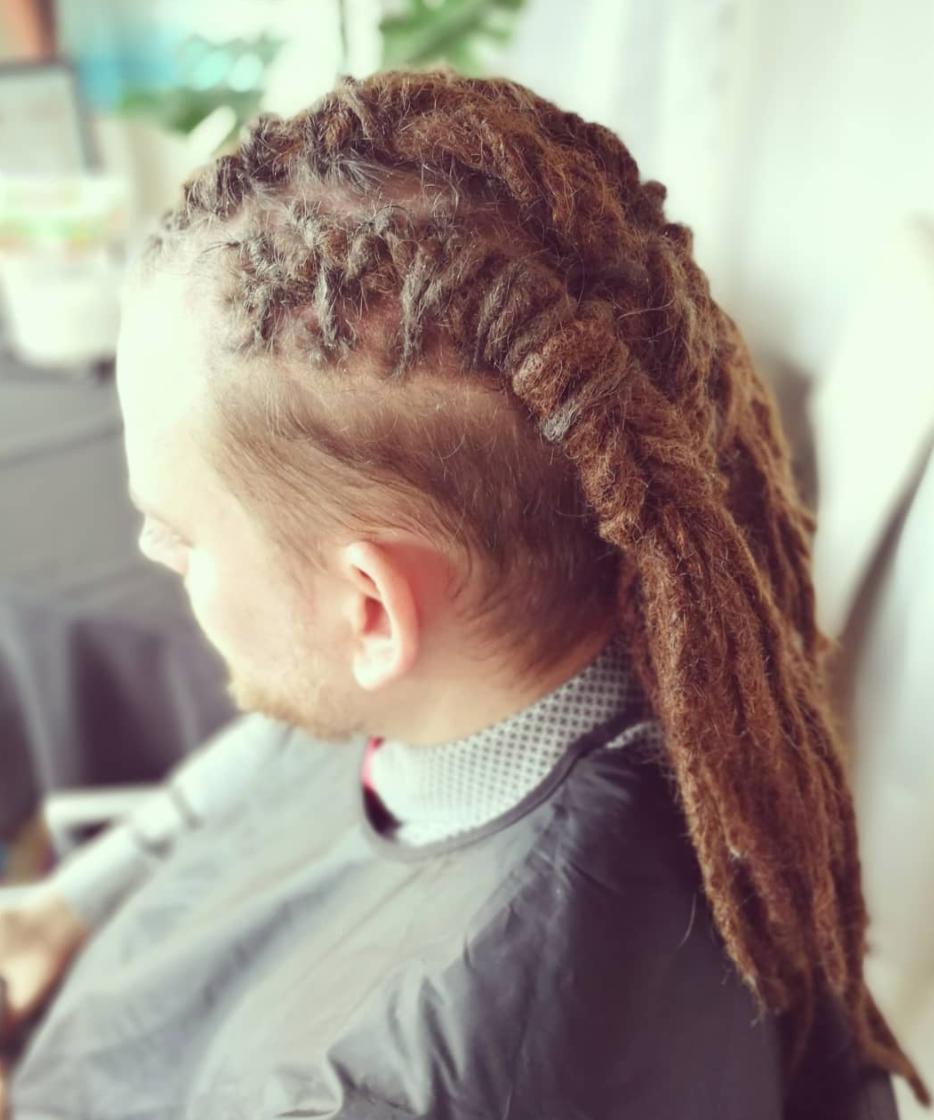 salon de coiffure afro tresse tresses box braids crochet braids vanilles tissages paris 75 77 78 91 92 93 94 95 QUCYHIEJ