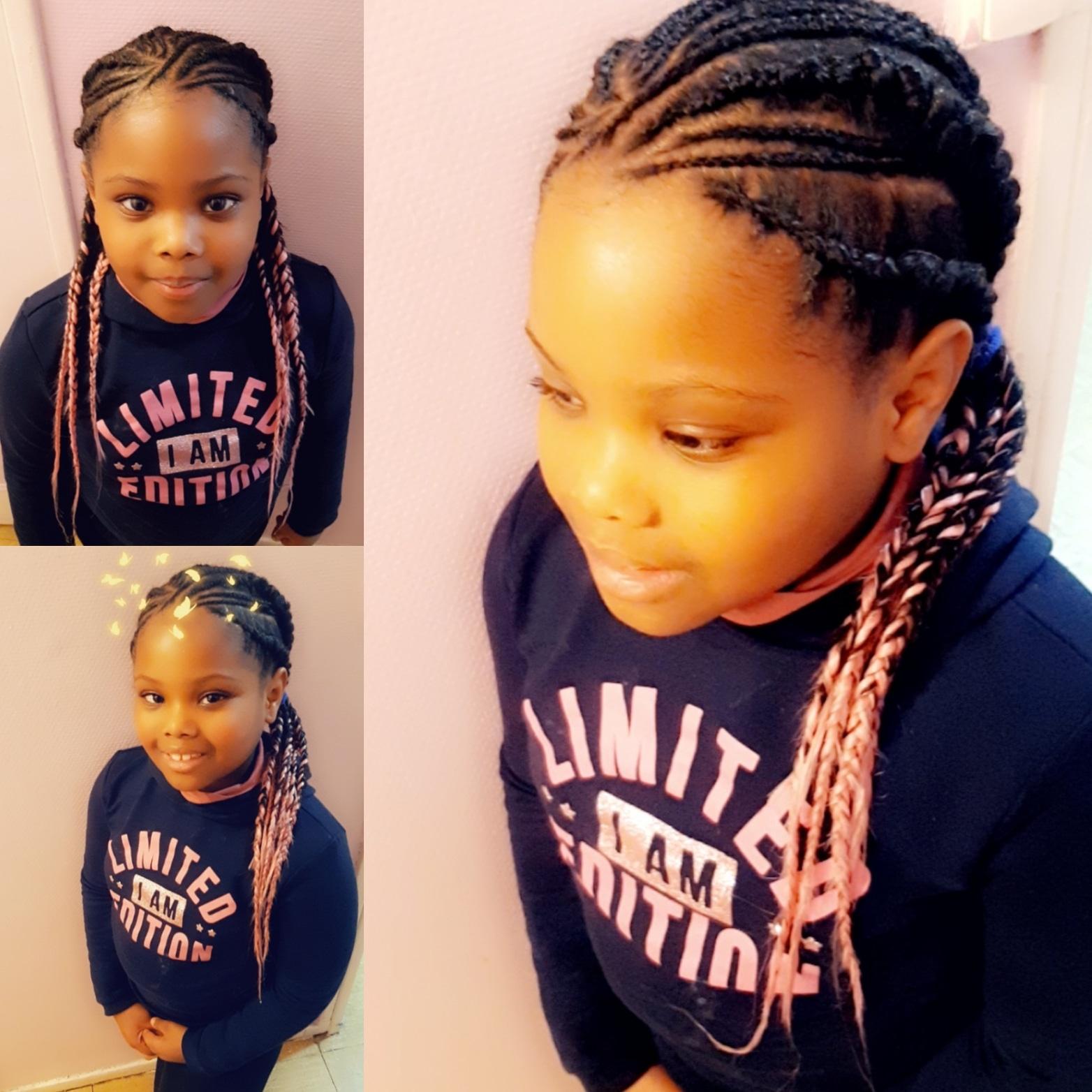 salon de coiffure afro tresse tresses box braids crochet braids vanilles tissages paris 75 77 78 91 92 93 94 95 ITJHTJNT