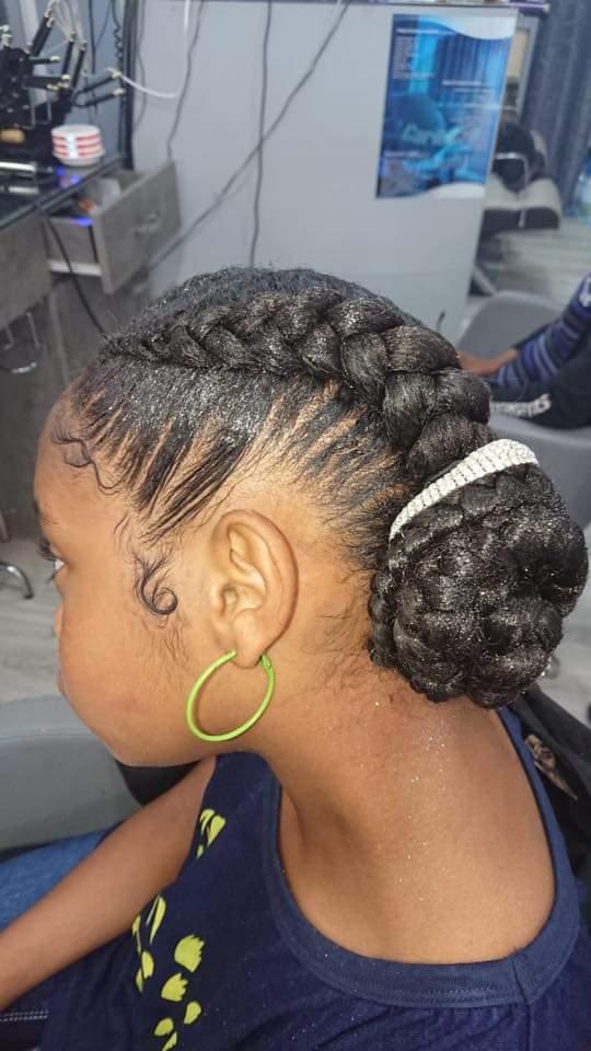 salon de coiffure afro tresse tresses box braids crochet braids vanilles tissages paris 75 77 78 91 92 93 94 95 SDQYLYFB