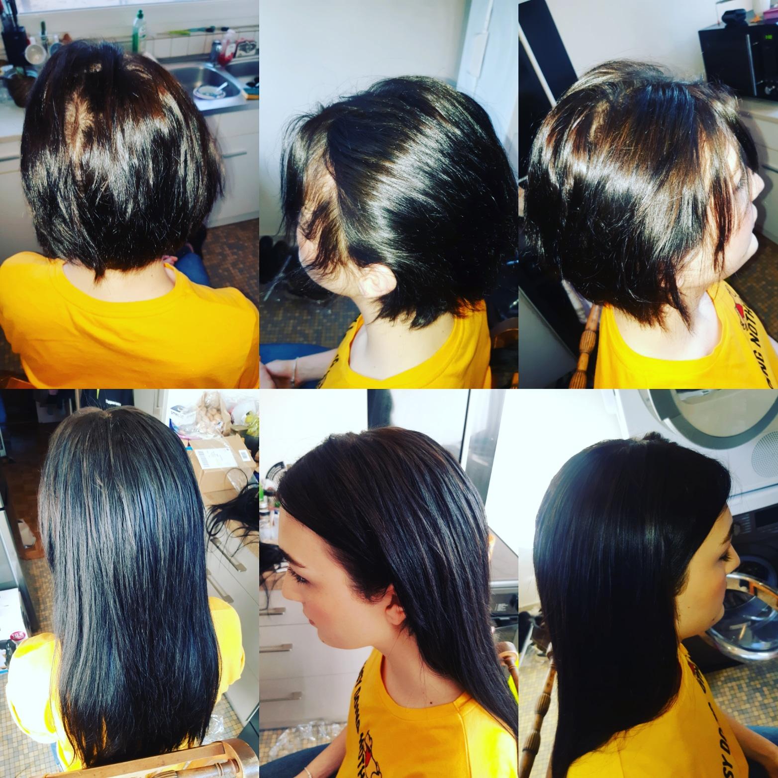 salon de coiffure afro tresse tresses box braids crochet braids vanilles tissages paris 75 77 78 91 92 93 94 95 XGOFUCDZ
