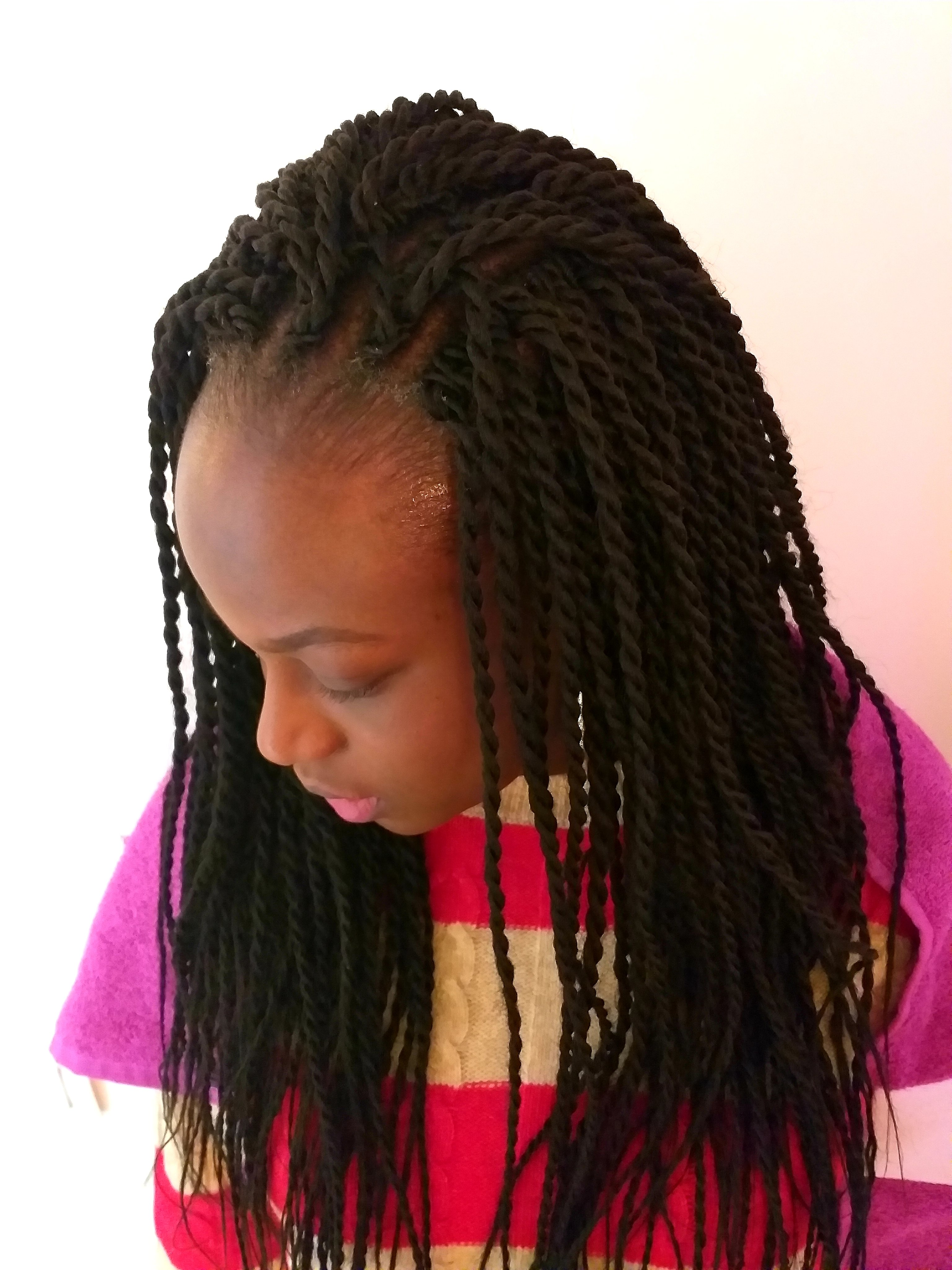 salon de coiffure afro tresse tresses box braids crochet braids vanilles tissages paris 75 77 78 91 92 93 94 95 EKMTXKQU