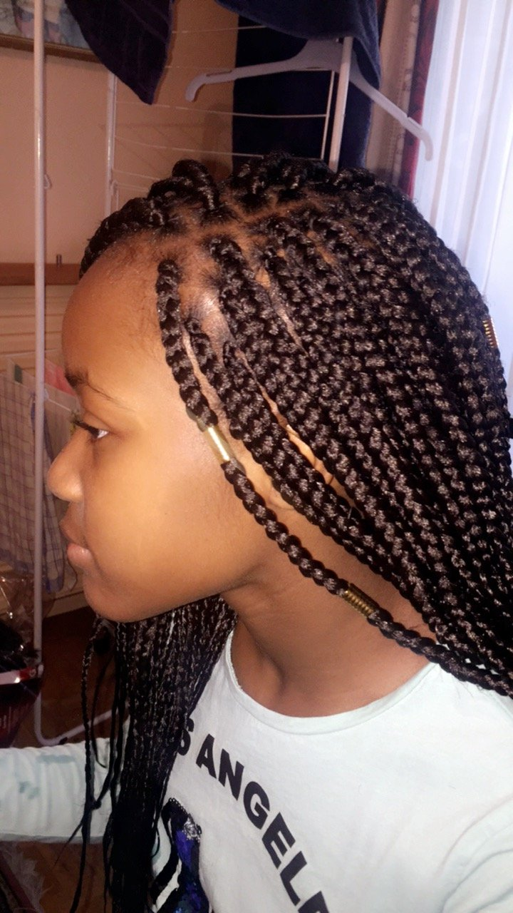 salon de coiffure afro tresse tresses box braids crochet braids vanilles tissages paris 75 77 78 91 92 93 94 95 FWMUZHNV