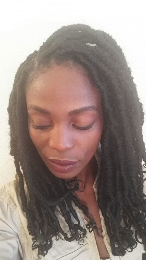 salon de coiffure afro tresse tresses box braids crochet braids vanilles tissages paris 75 77 78 91 92 93 94 95 GOJXPNRS