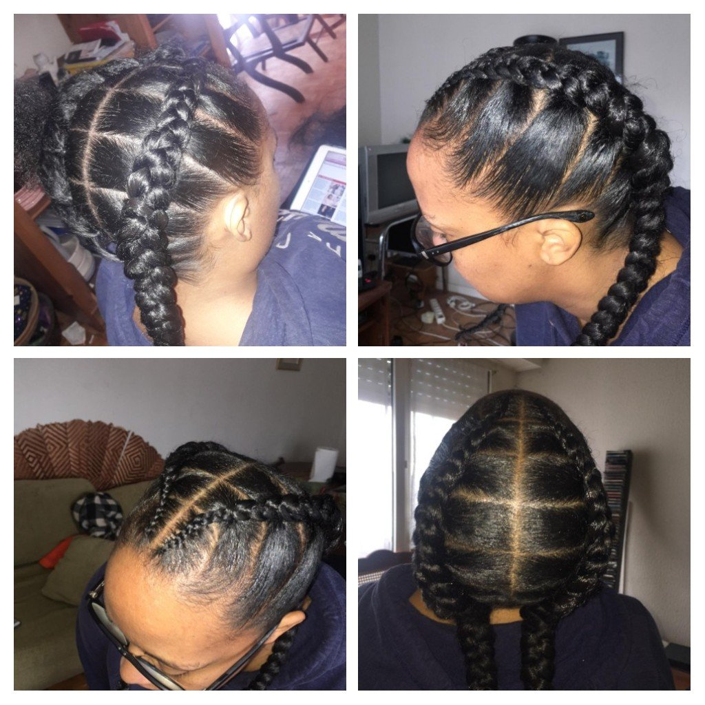 salon de coiffure afro tresse tresses box braids crochet braids vanilles tissages paris 75 77 78 91 92 93 94 95 PQVISKJT