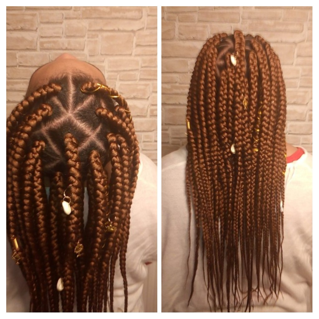 salon de coiffure afro tresse tresses box braids crochet braids vanilles tissages paris 75 77 78 91 92 93 94 95 TXCXEXSL
