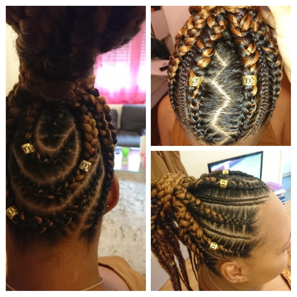 salon de coiffure afro tresse tresses box braids crochet braids vanilles tissages paris 75 77 78 91 92 93 94 95 DVJKJGUR