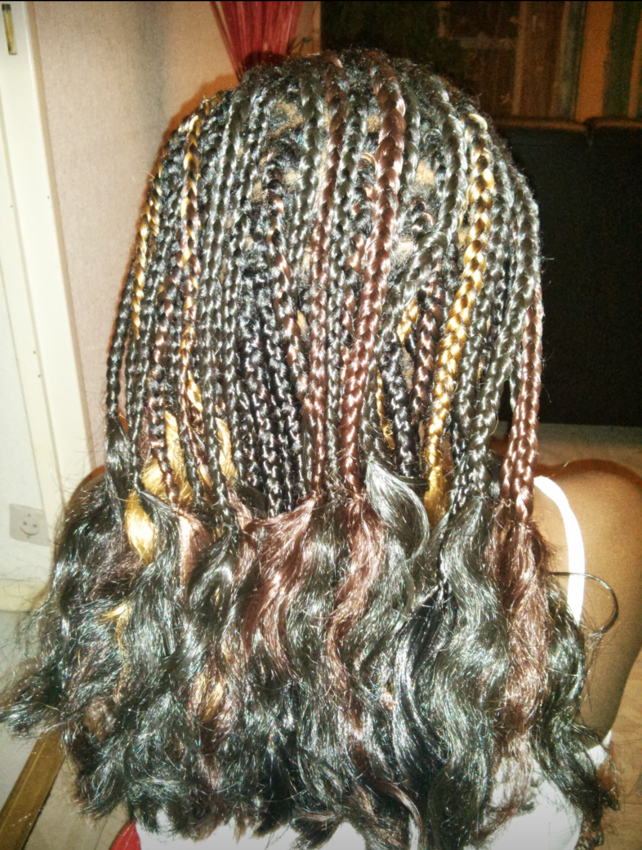 salon de coiffure afro tresse tresses box braids crochet braids vanilles tissages paris 75 77 78 91 92 93 94 95 FPGPBLTL