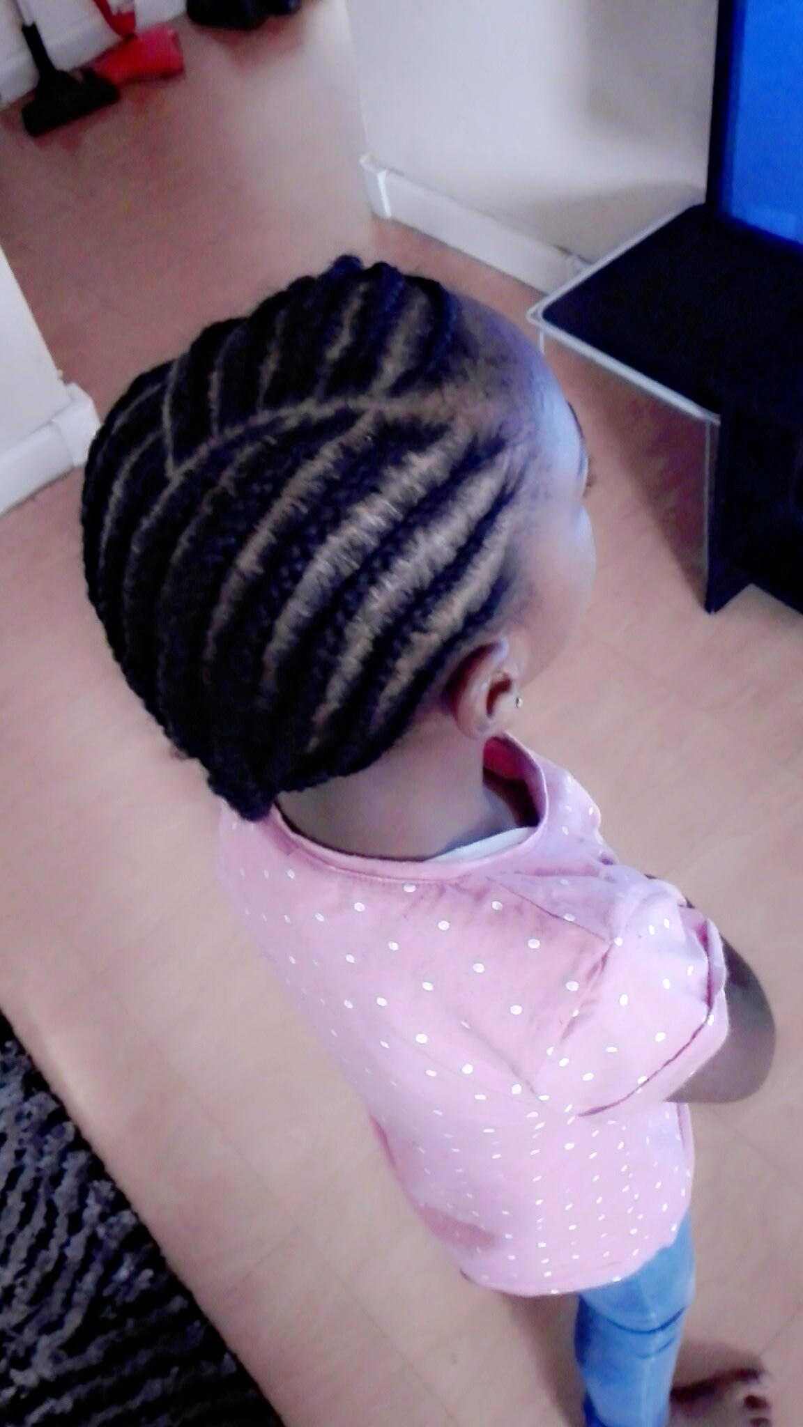 salon de coiffure afro tresse tresses box braids crochet braids vanilles tissages paris 75 77 78 91 92 93 94 95 BOTJUZWW