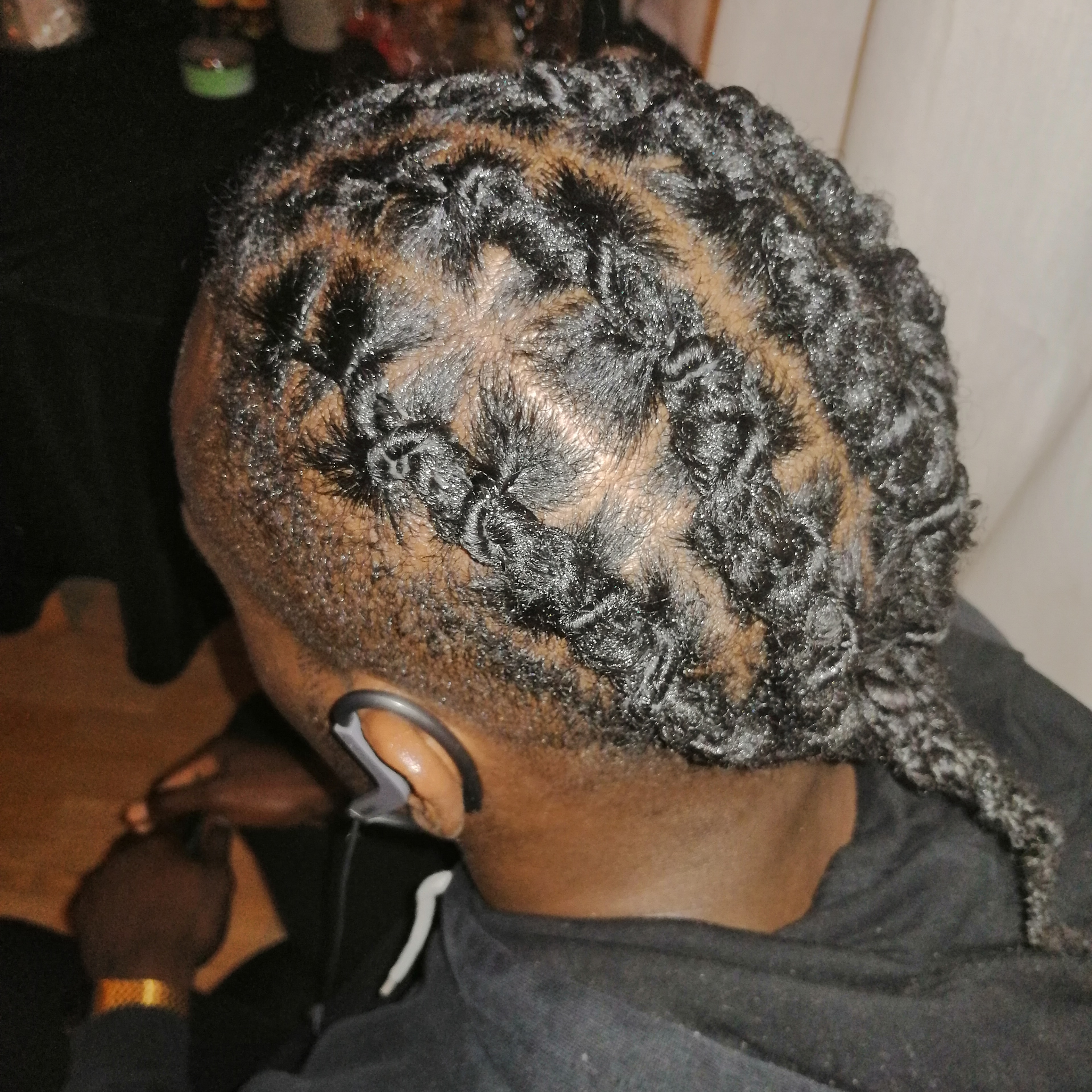 salon de coiffure afro tresse tresses box braids crochet braids vanilles tissages paris 75 77 78 91 92 93 94 95 QUCVEWUO
