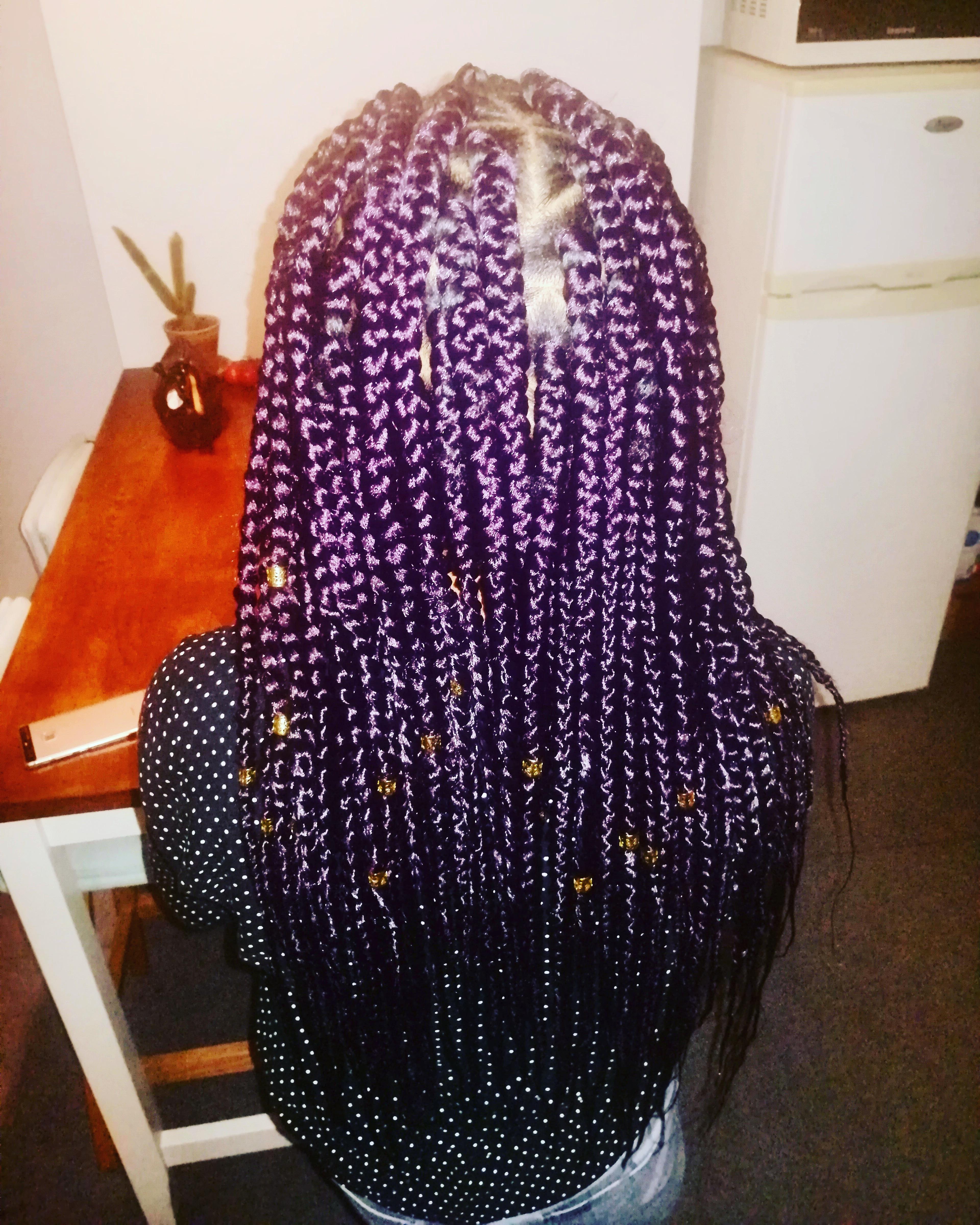 salon de coiffure afro tresse tresses box braids crochet braids vanilles tissages paris 75 77 78 91 92 93 94 95 IGTIOJPK