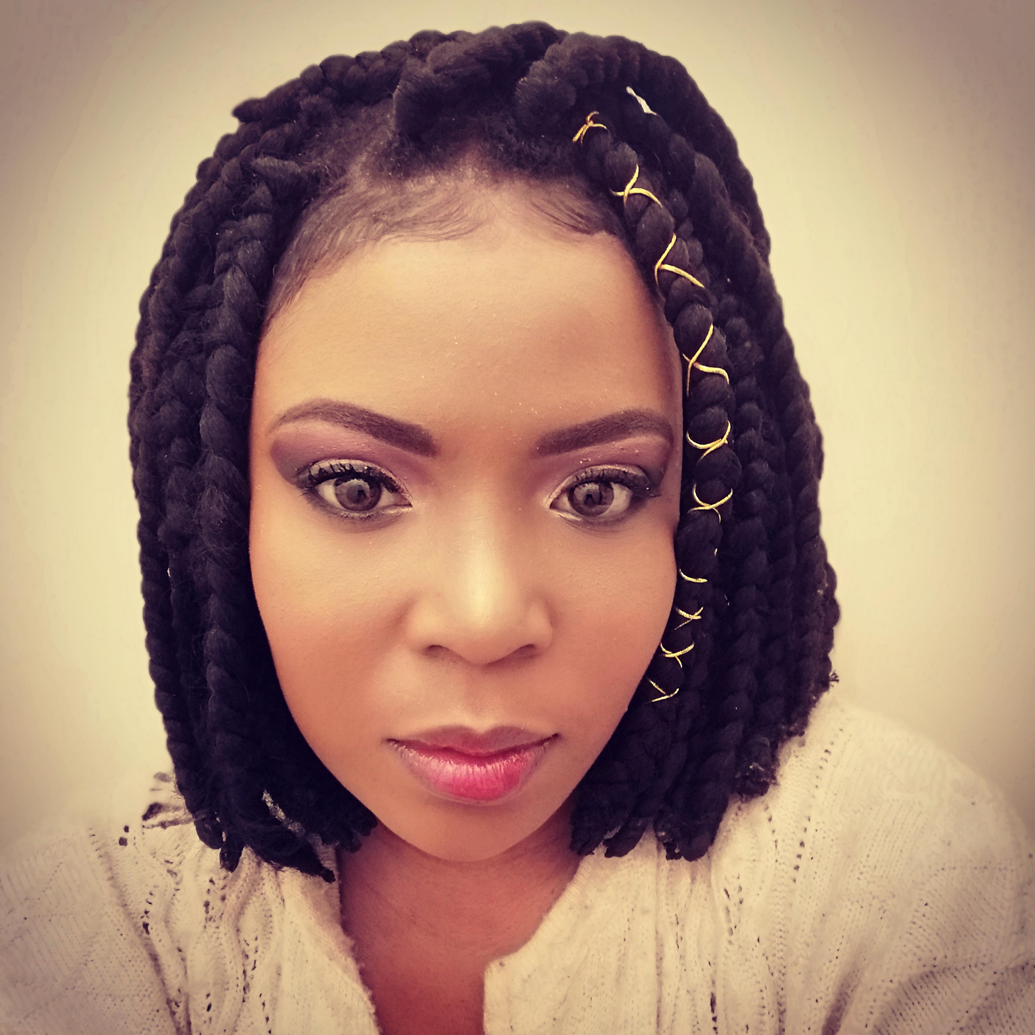salon de coiffure afro tresse tresses box braids crochet braids vanilles tissages paris 75 77 78 91 92 93 94 95 WMVDYEDA