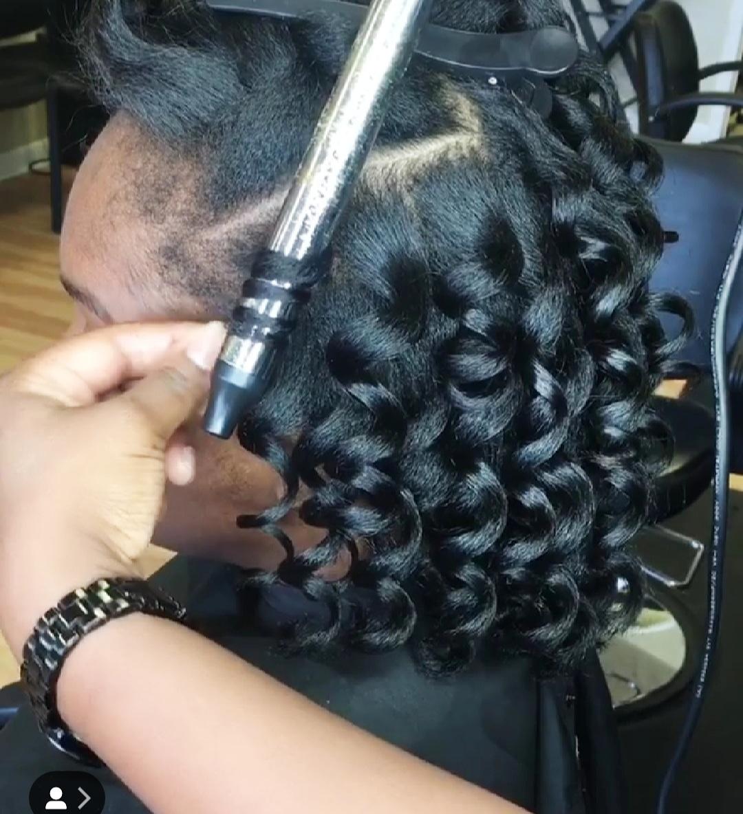 salon de coiffure afro tresse tresses box braids crochet braids vanilles tissages paris 75 77 78 91 92 93 94 95 OBWXKBNX