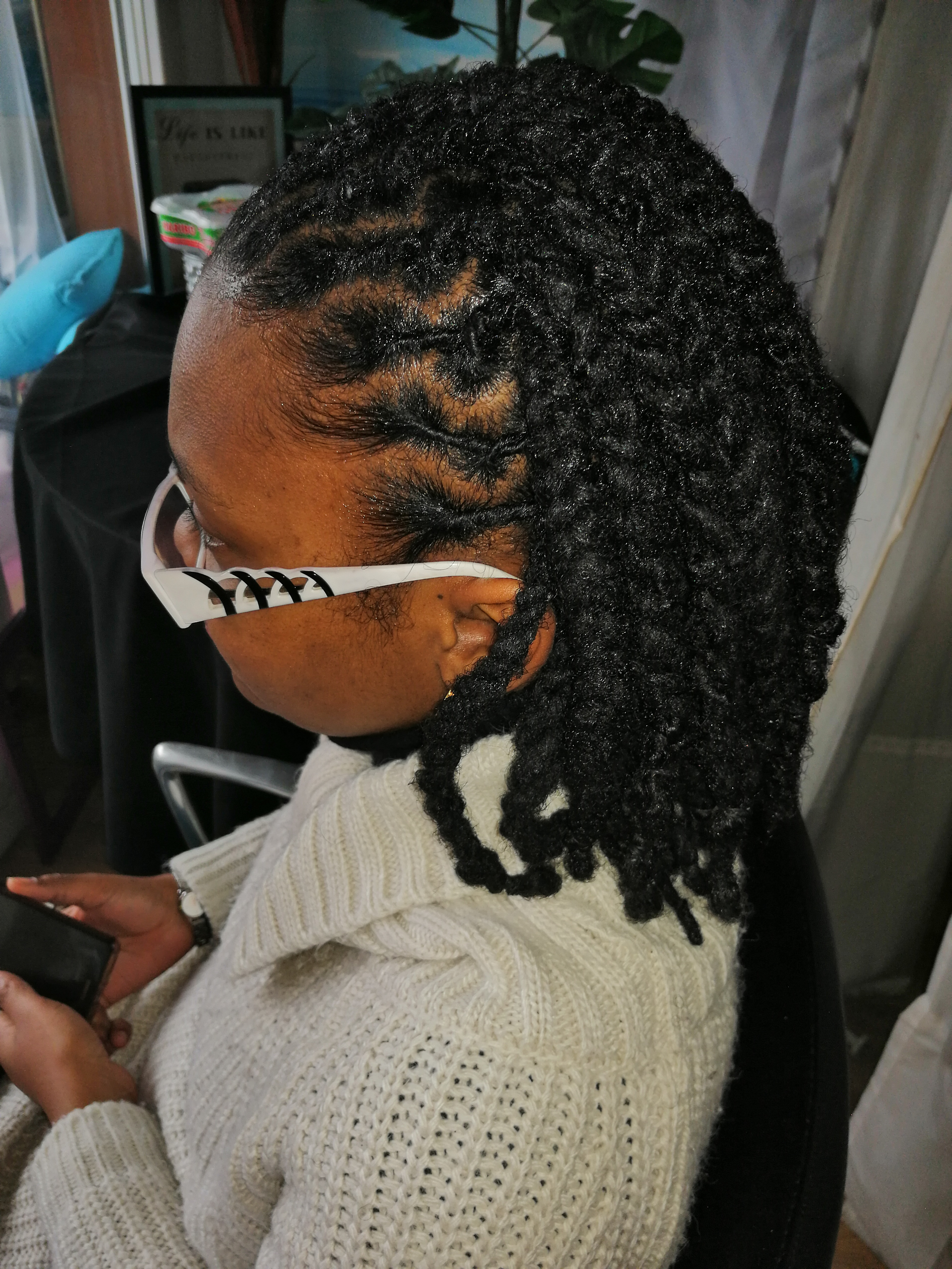 salon de coiffure afro tresse tresses box braids crochet braids vanilles tissages paris 75 77 78 91 92 93 94 95 YCSKHBTD