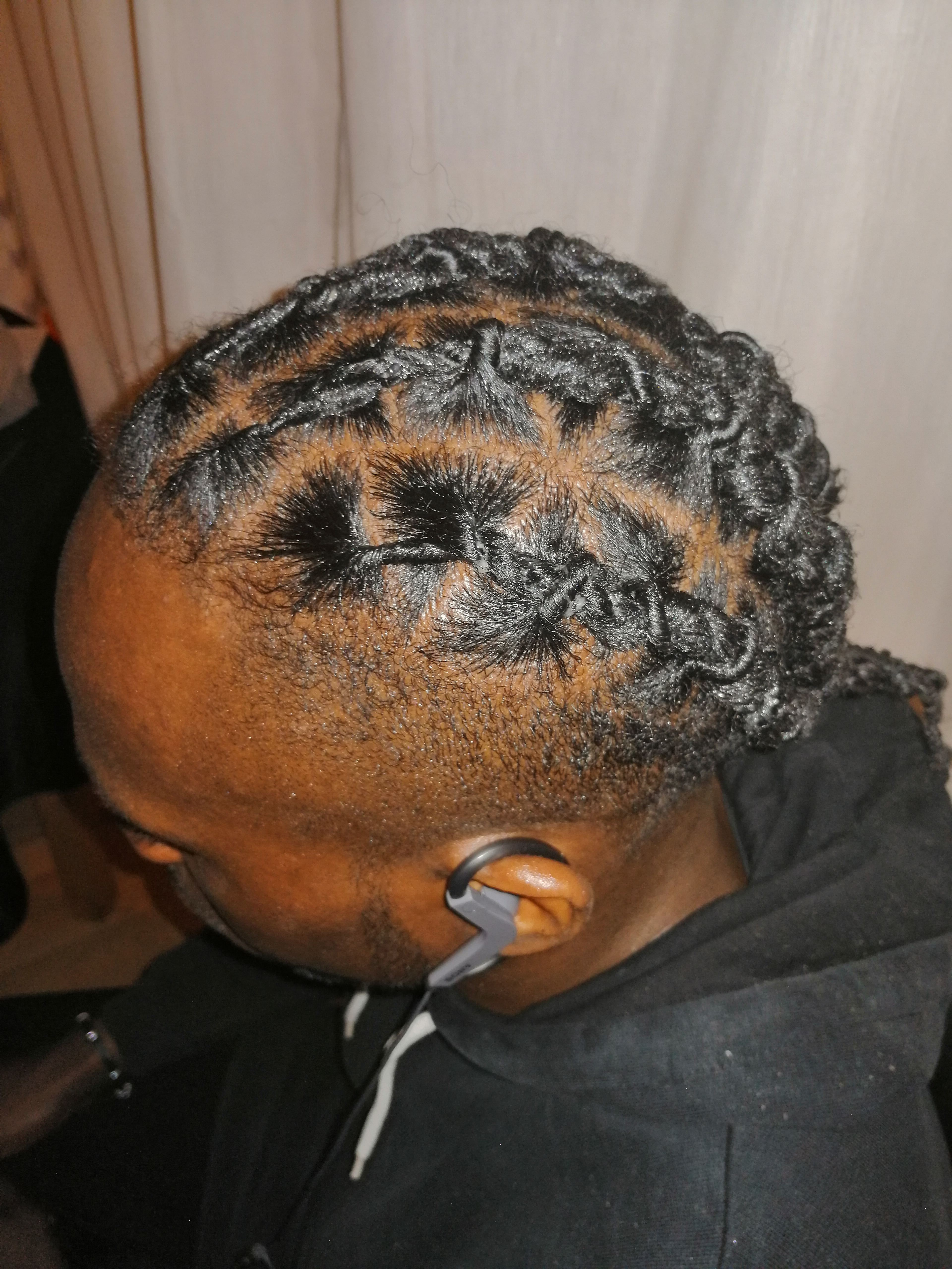 salon de coiffure afro tresse tresses box braids crochet braids vanilles tissages paris 75 77 78 91 92 93 94 95 UWFXDYMG