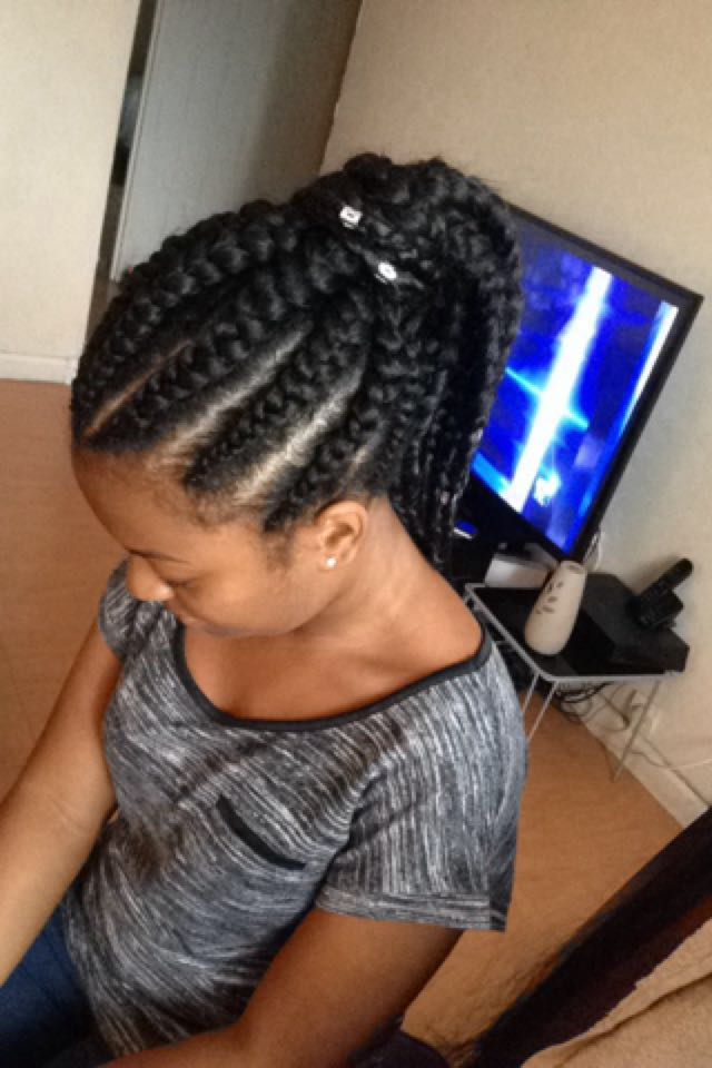 salon de coiffure afro tresse tresses box braids crochet braids vanilles tissages paris 75 77 78 91 92 93 94 95 NWYEORDB