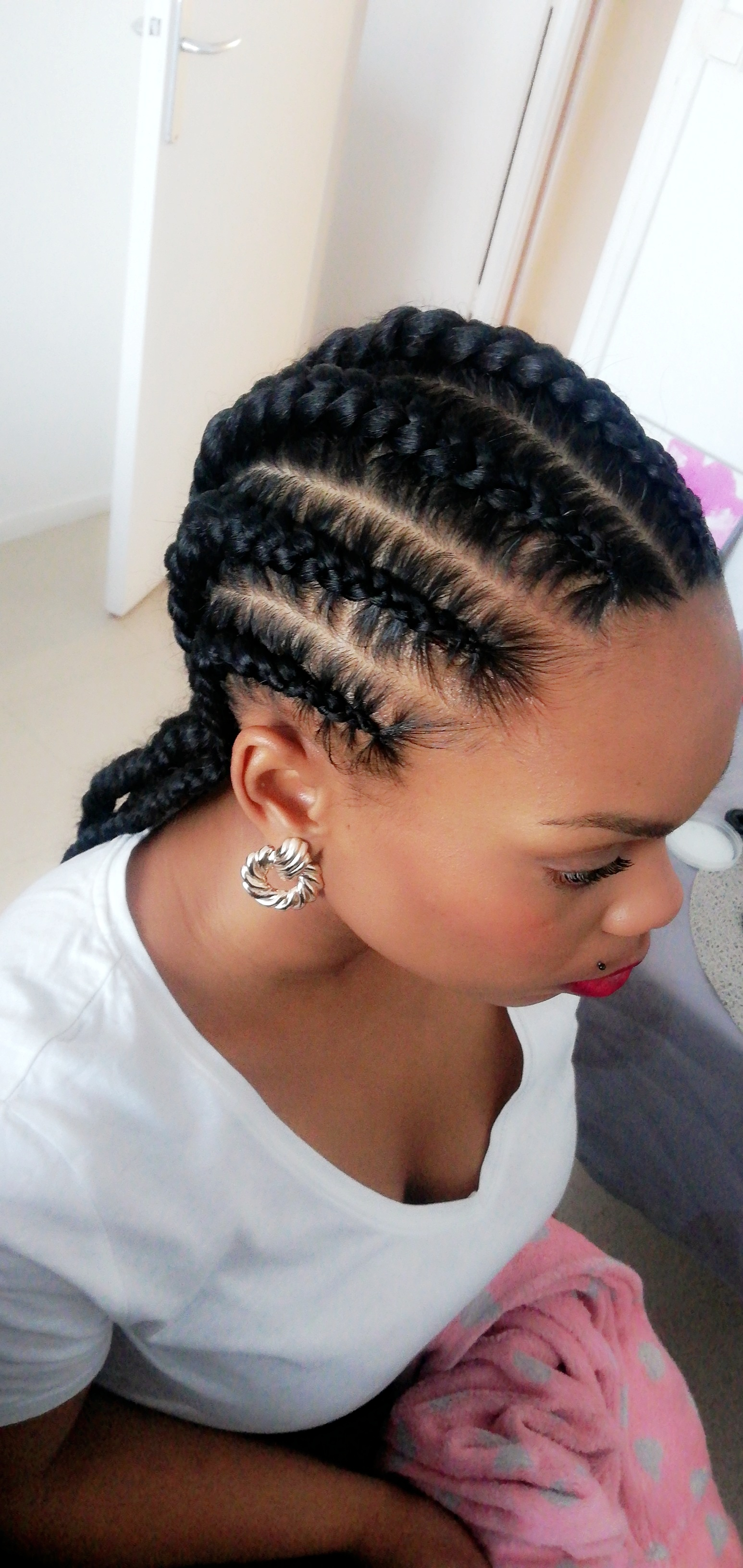 salon de coiffure afro tresse tresses box braids crochet braids vanilles tissages paris 75 77 78 91 92 93 94 95 RBVAIVHU