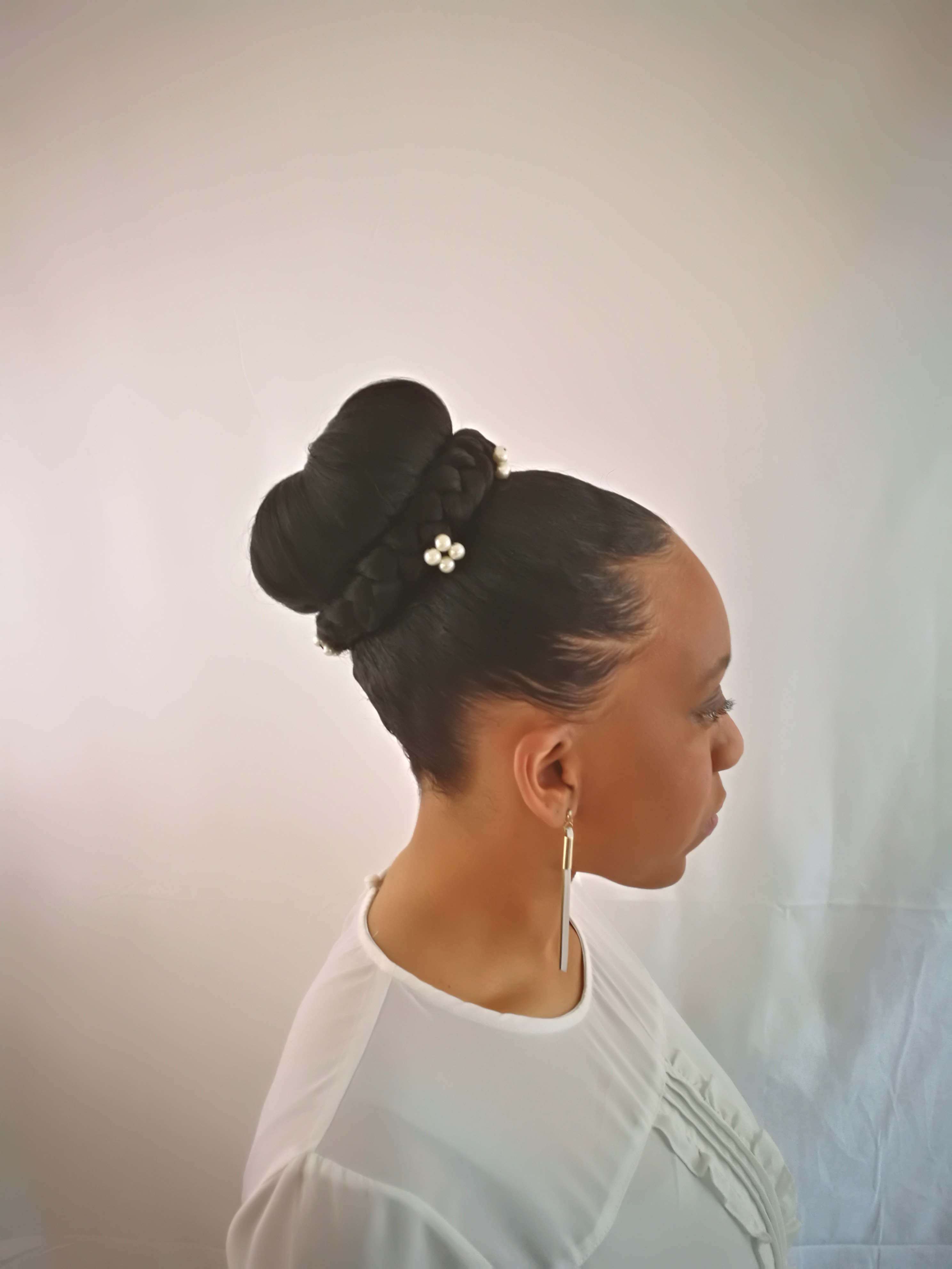 salon de coiffure afro tresse tresses box braids crochet braids vanilles tissages paris 75 77 78 91 92 93 94 95 ENDNUZWJ