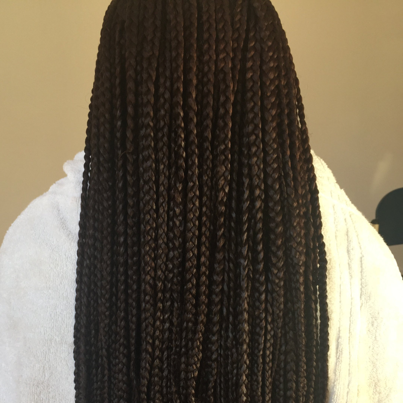 salon de coiffure afro tresse tresses box braids crochet braids vanilles tissages paris 75 77 78 91 92 93 94 95 JEWGCFUJ