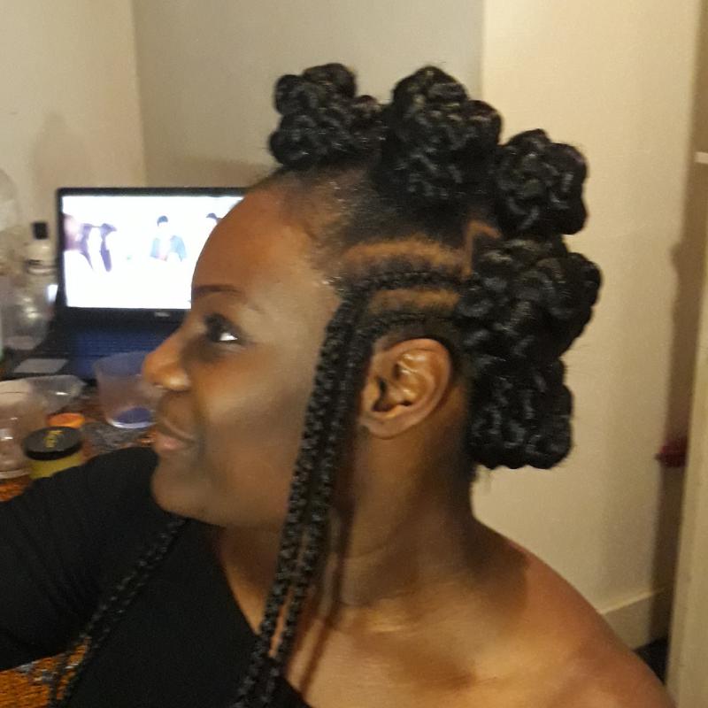 salon de coiffure afro tresse tresses box braids crochet braids vanilles tissages paris 75 77 78 91 92 93 94 95 OFBUBEYX