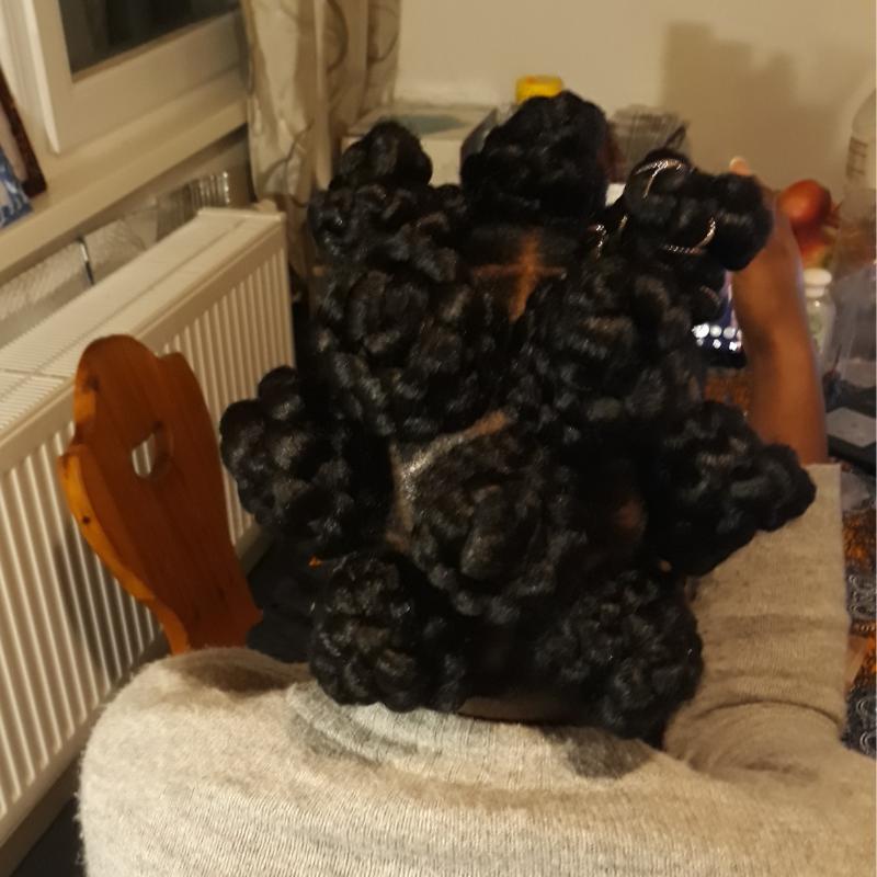 salon de coiffure afro tresse tresses box braids crochet braids vanilles tissages paris 75 77 78 91 92 93 94 95 MEIXEBKA
