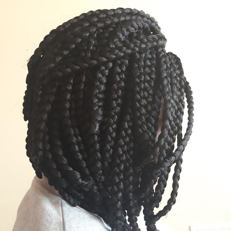 salon de coiffure afro tresse tresses box braids crochet braids vanilles tissages paris 75 77 78 91 92 93 94 95 NSJXBFEO