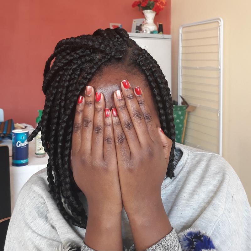 salon de coiffure afro tresse tresses box braids crochet braids vanilles tissages paris 75 77 78 91 92 93 94 95 QJJTIQGT