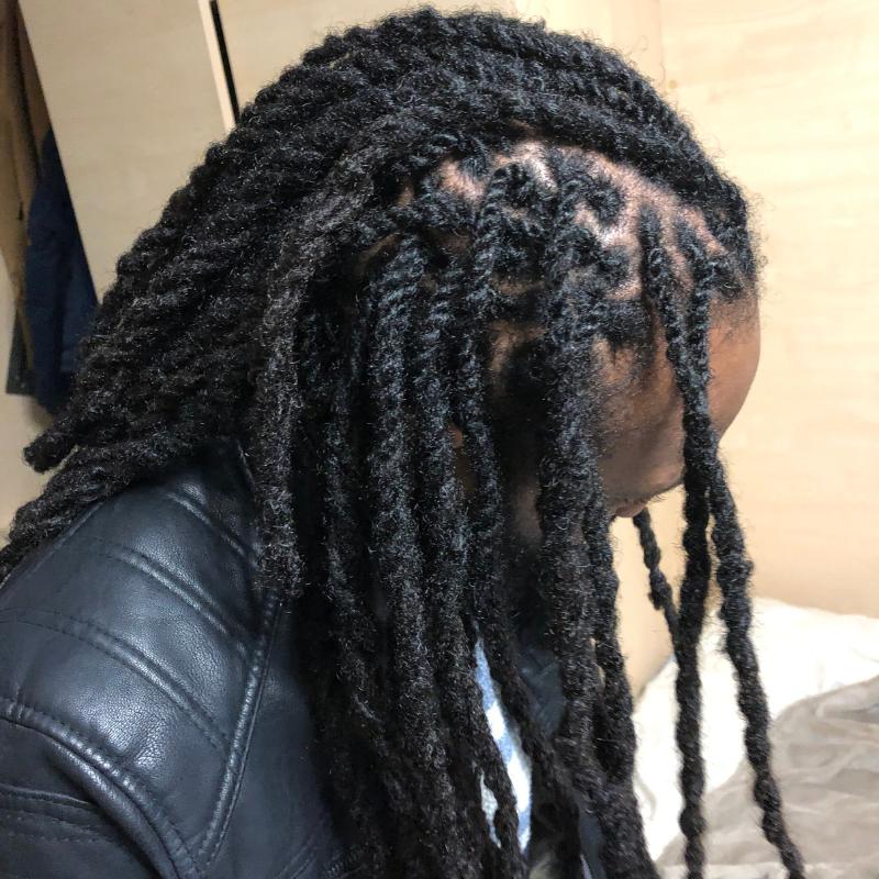 salon de coiffure afro tresse tresses box braids crochet braids vanilles tissages paris 75 77 78 91 92 93 94 95 BDZCOWCS