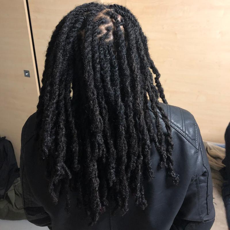 salon de coiffure afro tresse tresses box braids crochet braids vanilles tissages paris 75 77 78 91 92 93 94 95 NAKRRPOY