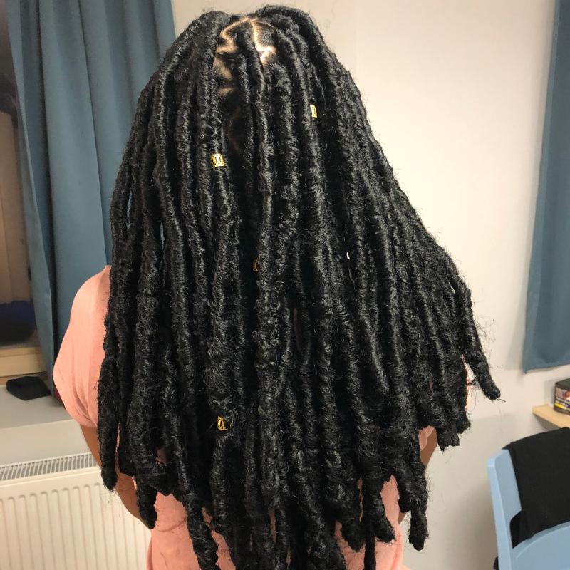 salon de coiffure afro tresse tresses box braids crochet braids vanilles tissages paris 75 77 78 91 92 93 94 95 GIRVIDWG