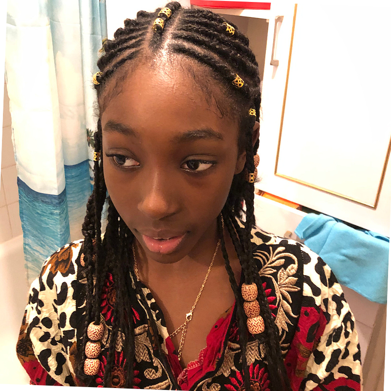 salon de coiffure afro tresse tresses box braids crochet braids vanilles tissages paris 75 77 78 91 92 93 94 95 HMXSXBLV