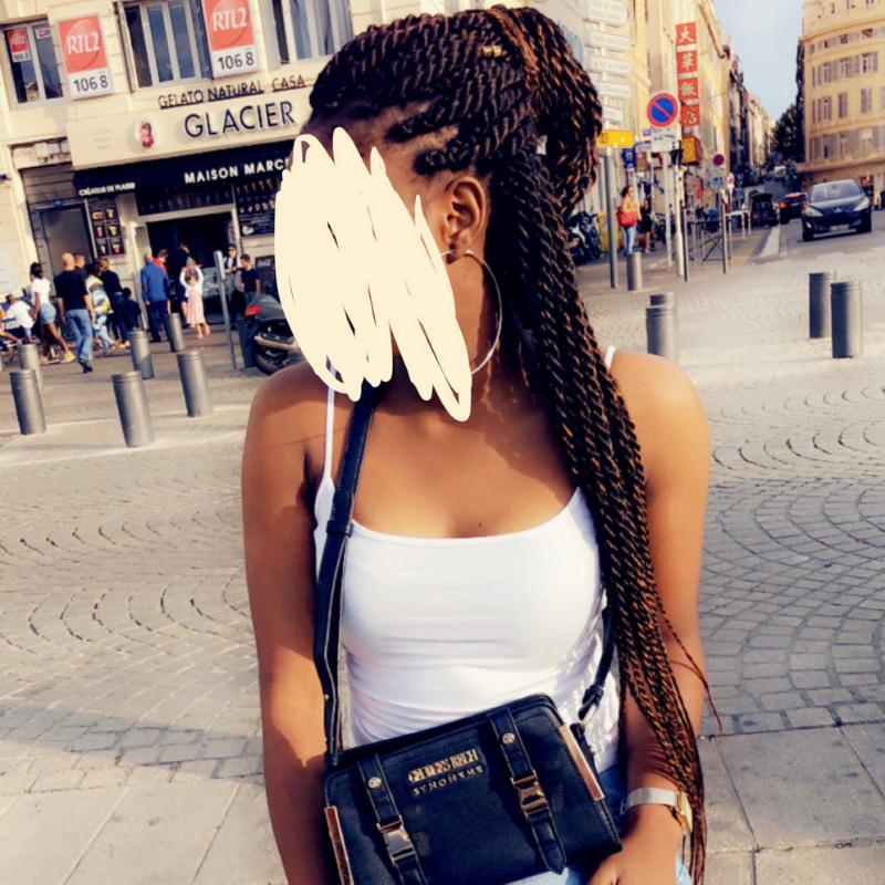 salon de coiffure afro tresse tresses box braids crochet braids vanilles tissages paris 75 77 78 91 92 93 94 95 OTVQJMAI