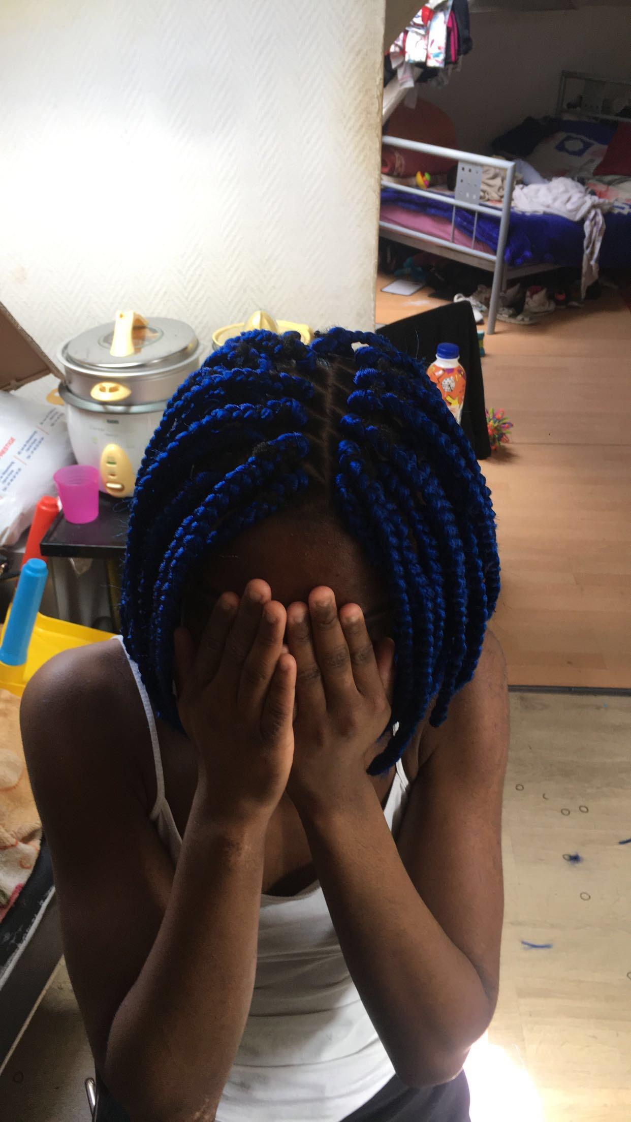 salon de coiffure afro tresse tresses box braids crochet braids vanilles tissages paris 75 77 78 91 92 93 94 95 HAZYOVKL