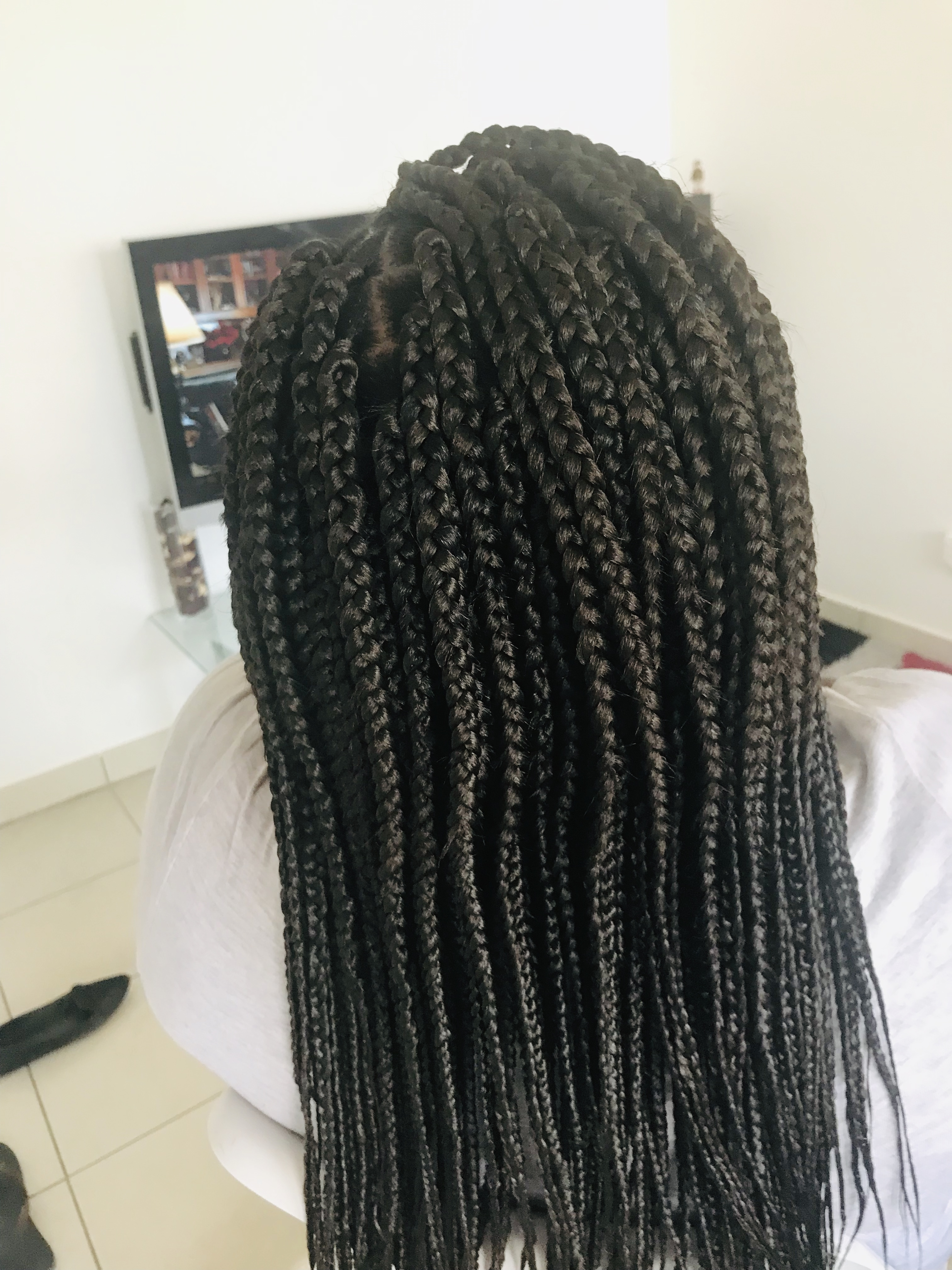 salon de coiffure afro tresse tresses box braids crochet braids vanilles tissages paris 75 77 78 91 92 93 94 95 UYJYMVNA