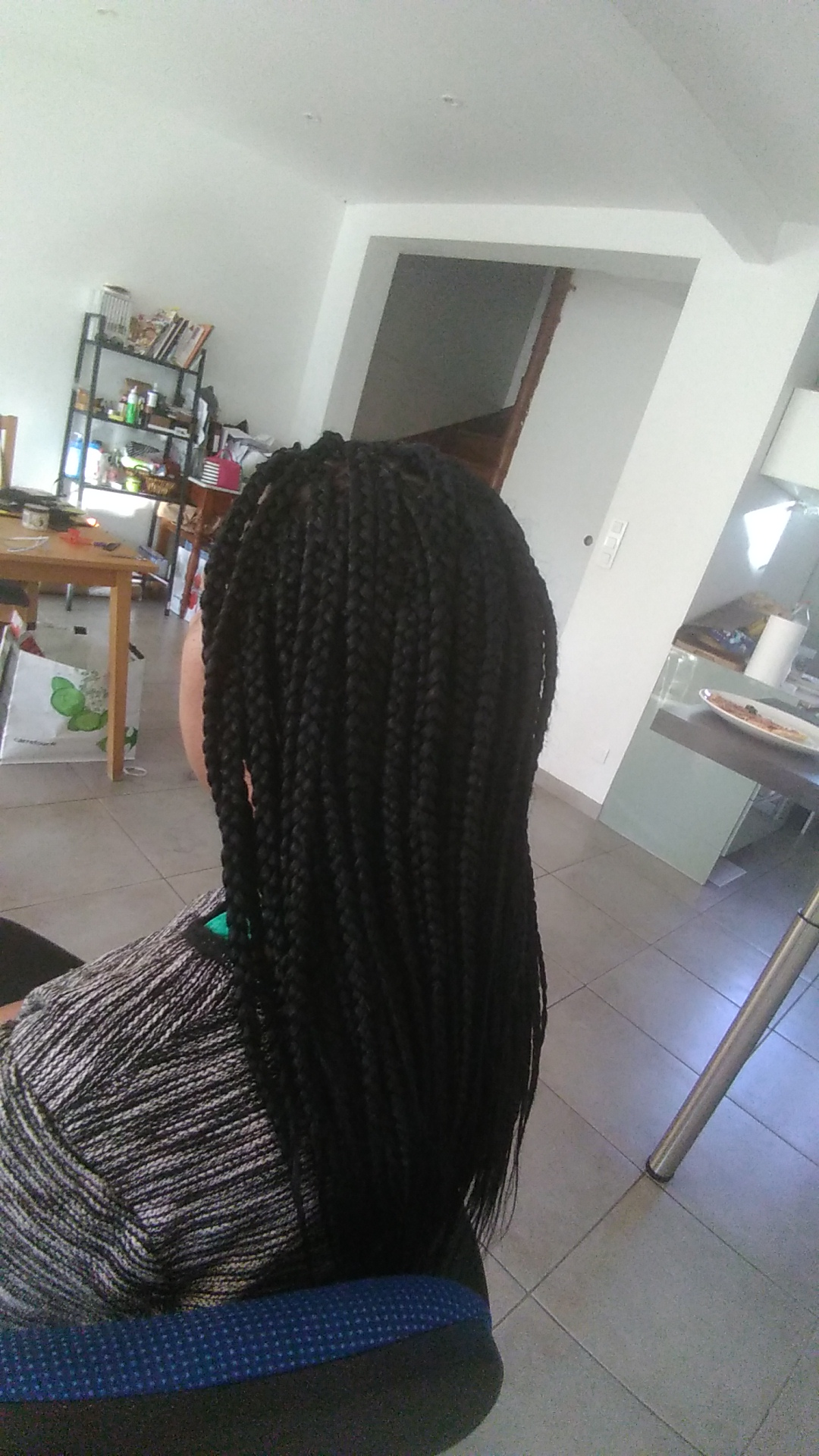 salon de coiffure afro tresse tresses box braids crochet braids vanilles tissages paris 75 77 78 91 92 93 94 95 JJUVWNCY