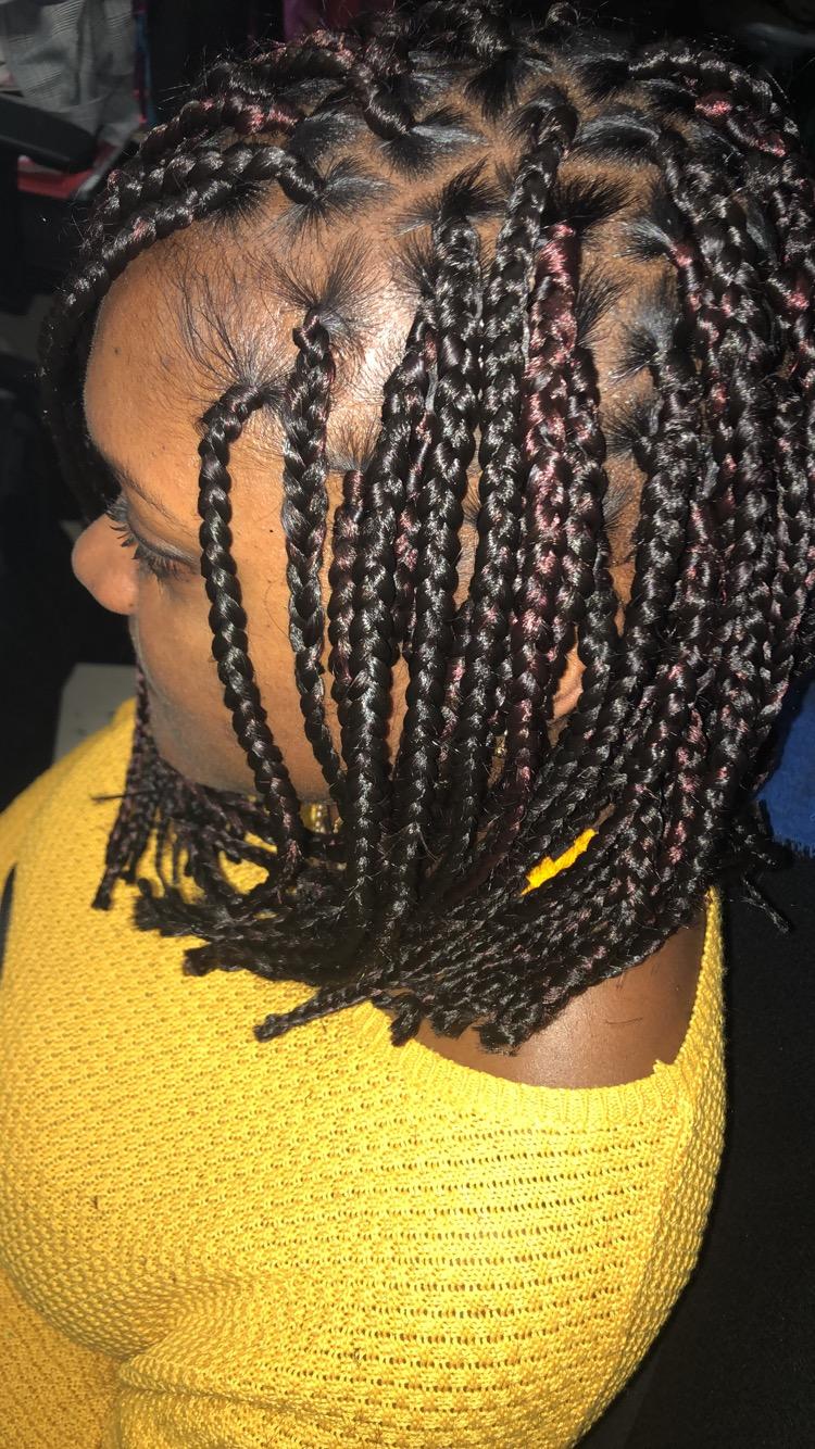 salon de coiffure afro tresse tresses box braids crochet braids vanilles tissages paris 75 77 78 91 92 93 94 95 ITWAGXFM