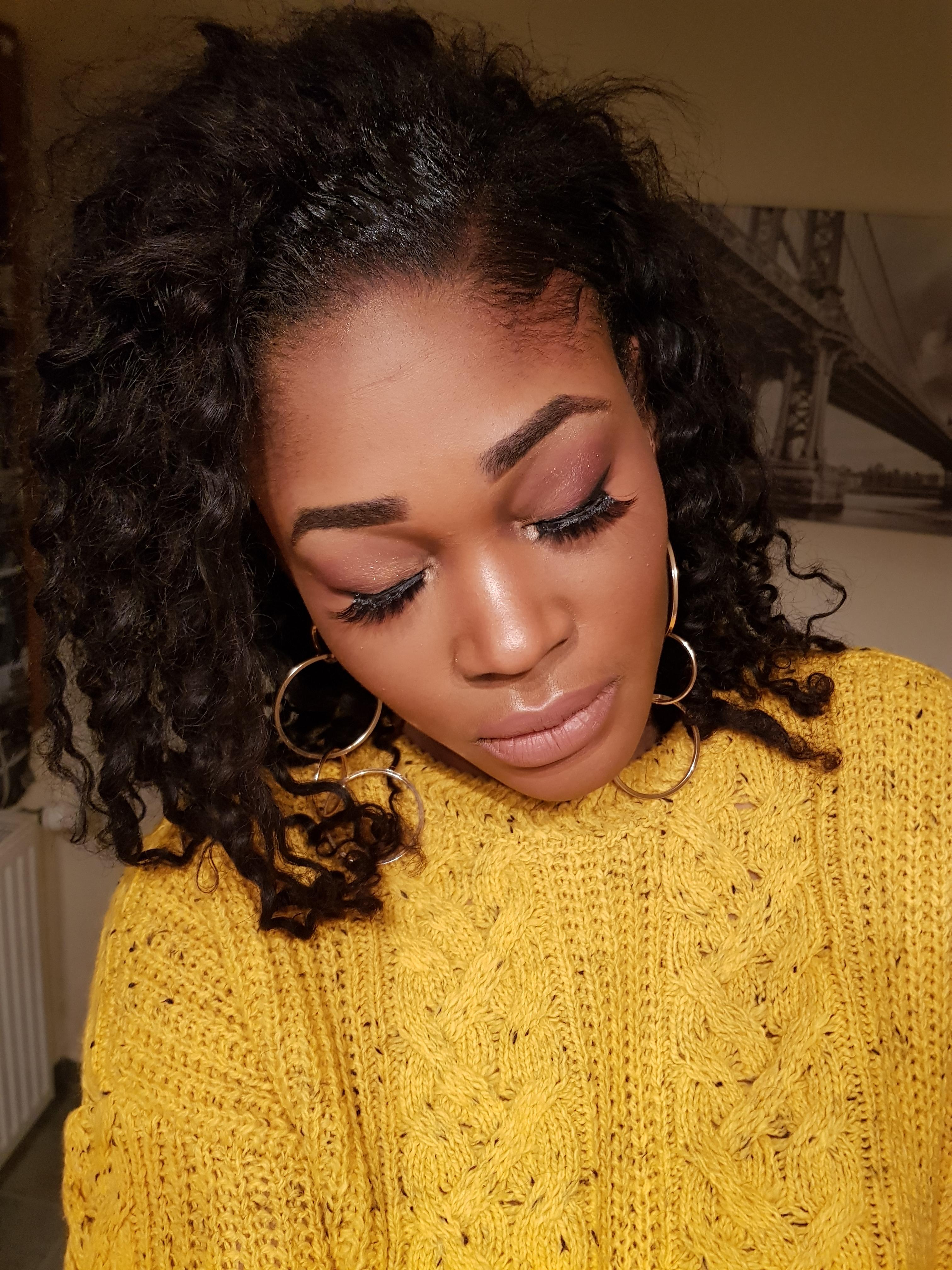 salon de coiffure afro tresse tresses box braids crochet braids vanilles tissages paris 75 77 78 91 92 93 94 95 VJTHSXGH