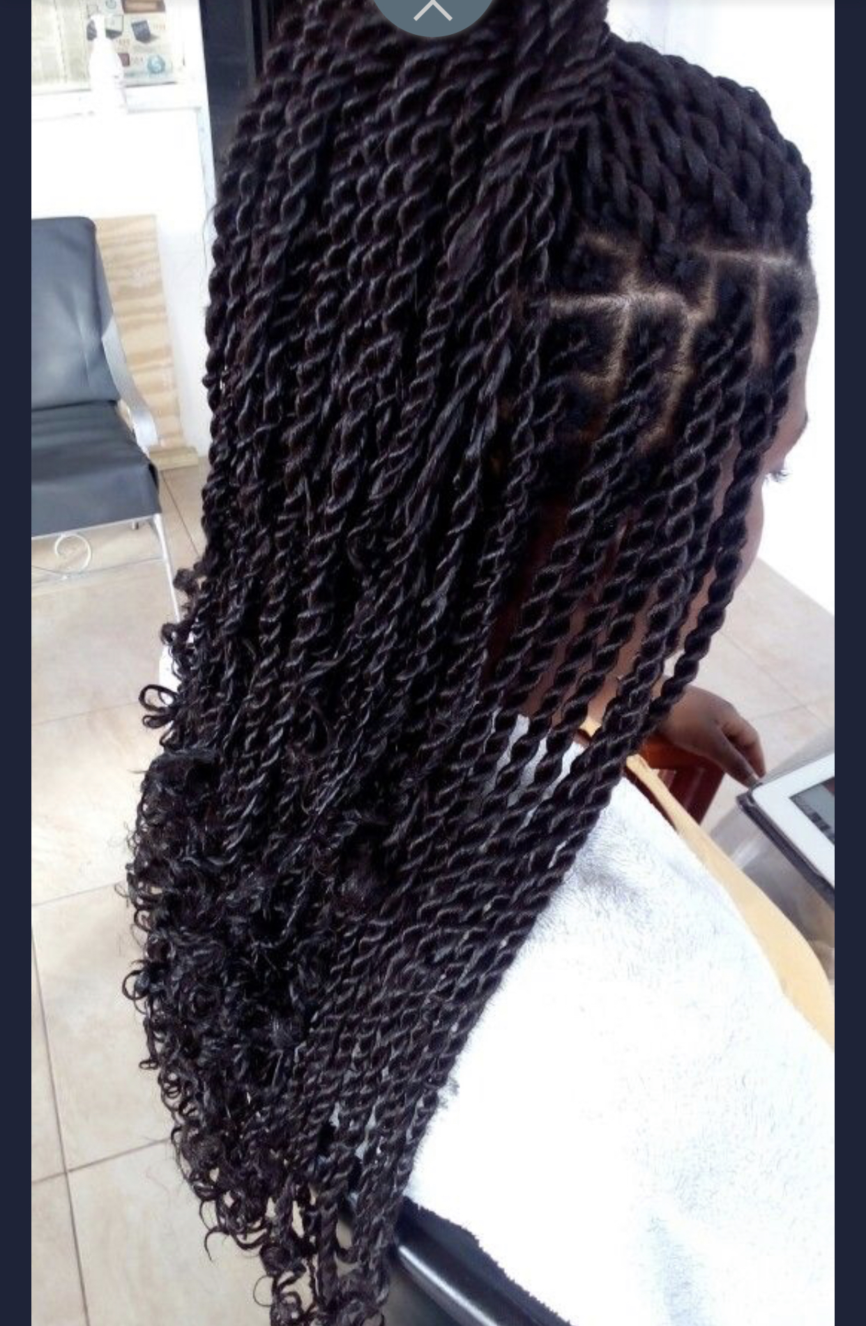 salon de coiffure afro tresse tresses box braids crochet braids vanilles tissages paris 75 77 78 91 92 93 94 95 VEJVXHFR