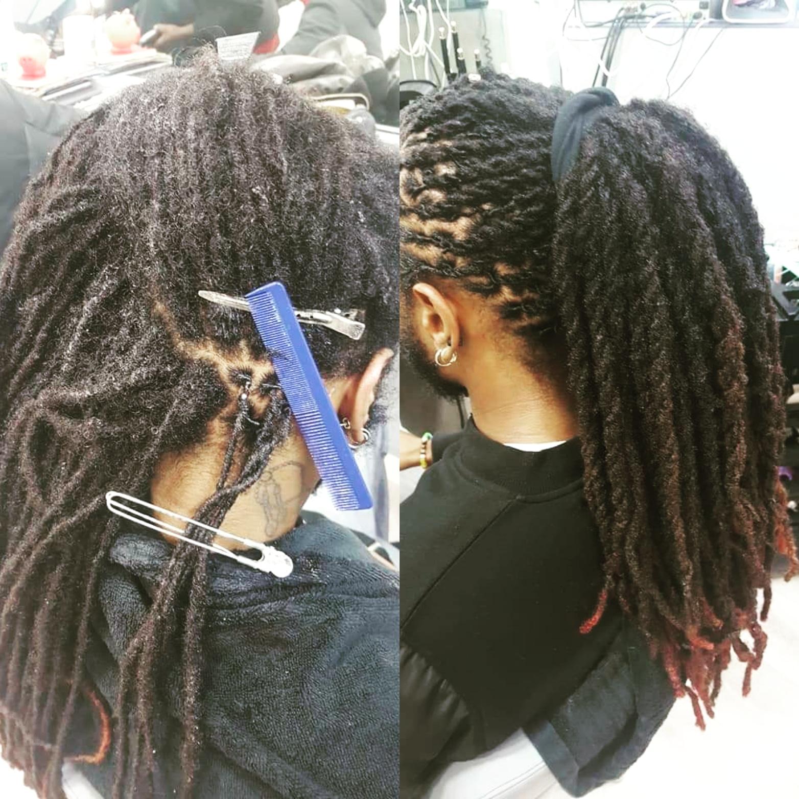 salon de coiffure afro tresse tresses box braids crochet braids vanilles tissages paris 75 77 78 91 92 93 94 95 CTPWGDRN