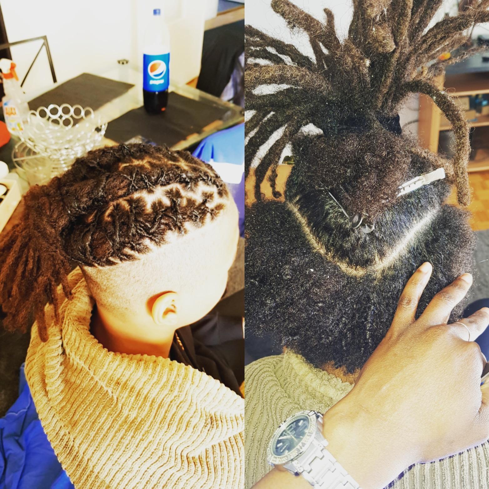 salon de coiffure afro tresse tresses box braids crochet braids vanilles tissages paris 75 77 78 91 92 93 94 95 PMATKJUH